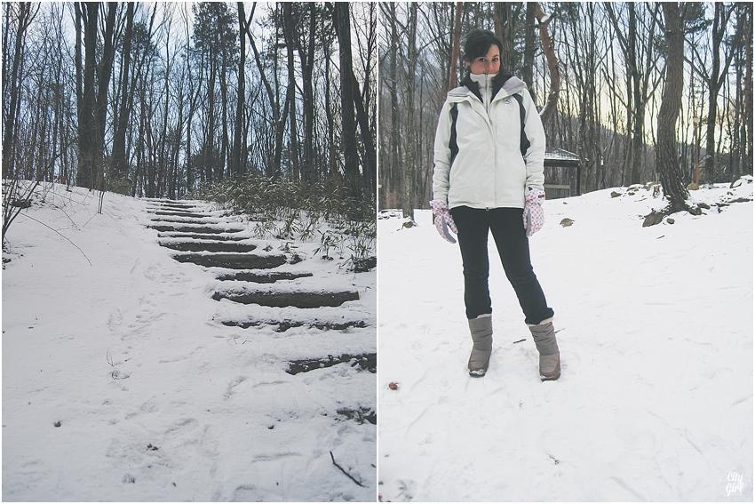 SkiingMujuSouthKoreaCampingInSnow_0014.jpg