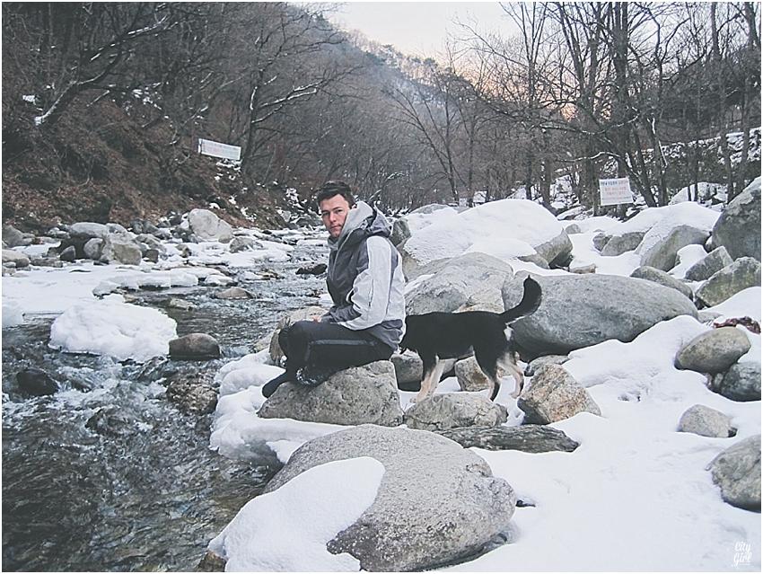 SkiingMujuSouthKoreaCampingInSnow_0013.jpg