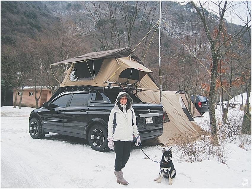 SkiingMujuSouthKoreaCampingInSnow_0015.jpg
