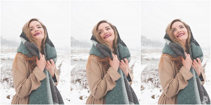 SnowStyledShootSouthKorea_0004.jpg