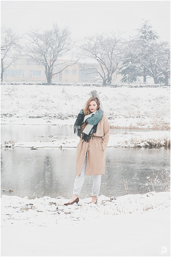 SnowStyledShootSouthKorea_0005.jpg