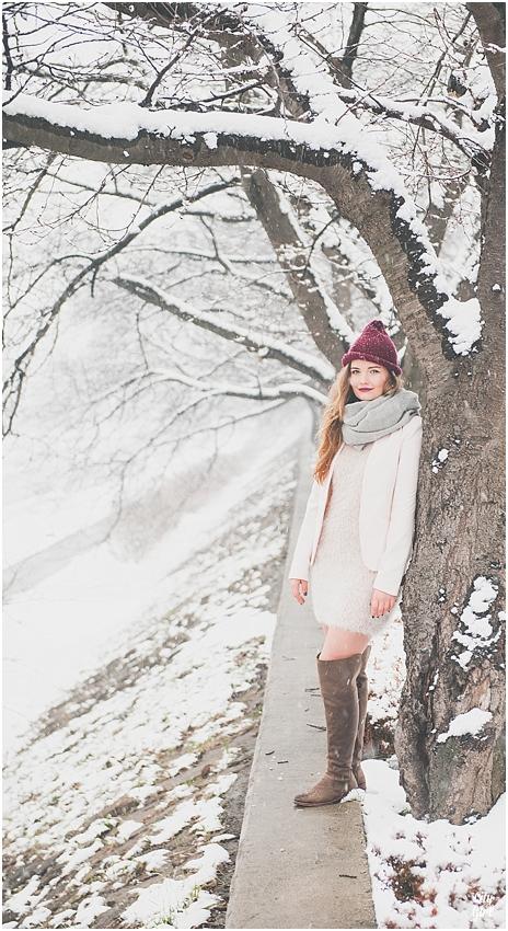 SnowStyledShootSouthKorea_0009.jpg