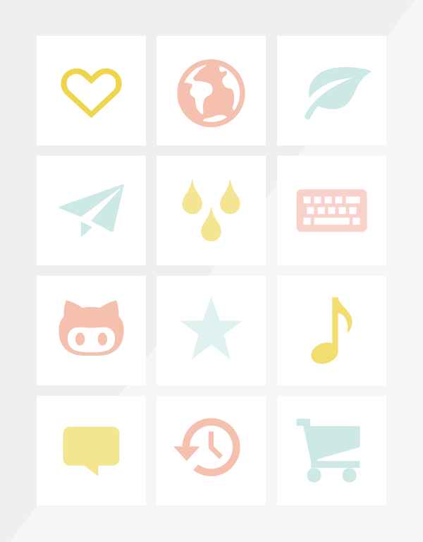 for-bloggers-icons.png