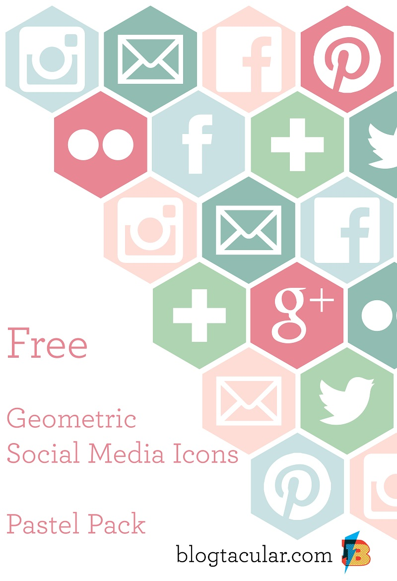 Geometric-Social-Media-Buttons-Pastel-Pack-free-to-download-from-Blogtacular.jpg
