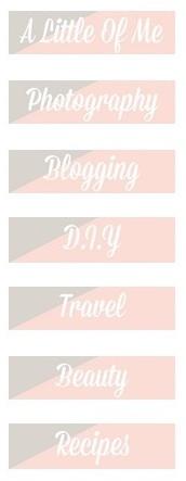 BlogLabels2.jpeg
