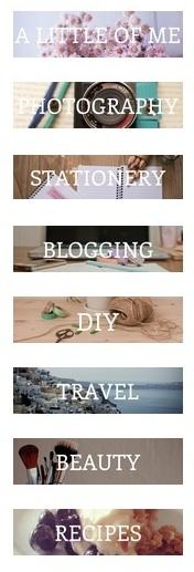 BlogLabels.jpg