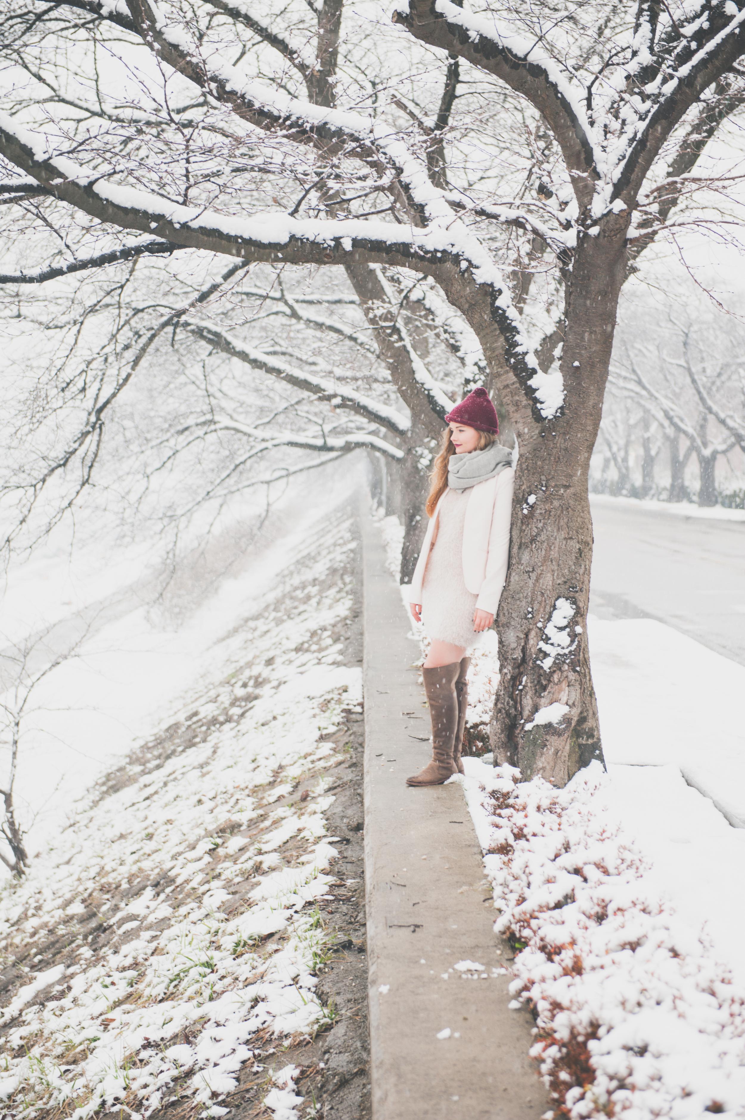 SnowTropicalStyledShootSouthKorea (34 of 89).jpg