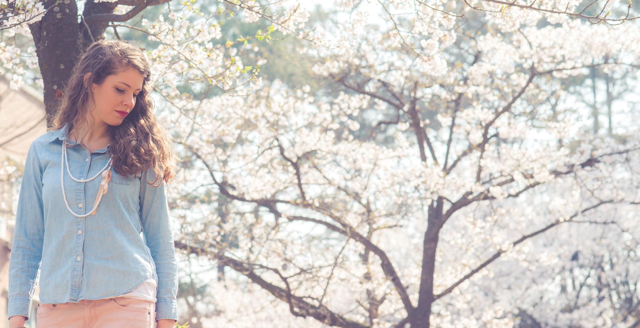 CherryBlossomStyledShootKoreaAlyshaCGSPhotography (25 of 57).jpg