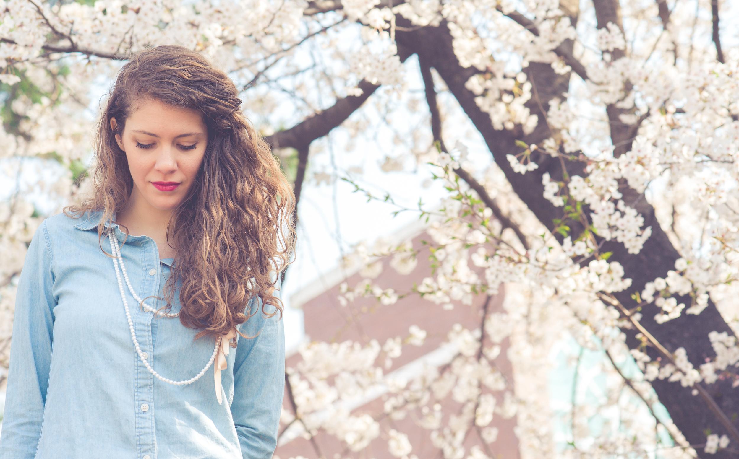 CherryBlossomStyledShootKoreaAlyshaCGSPhotography (43 of 57).jpg