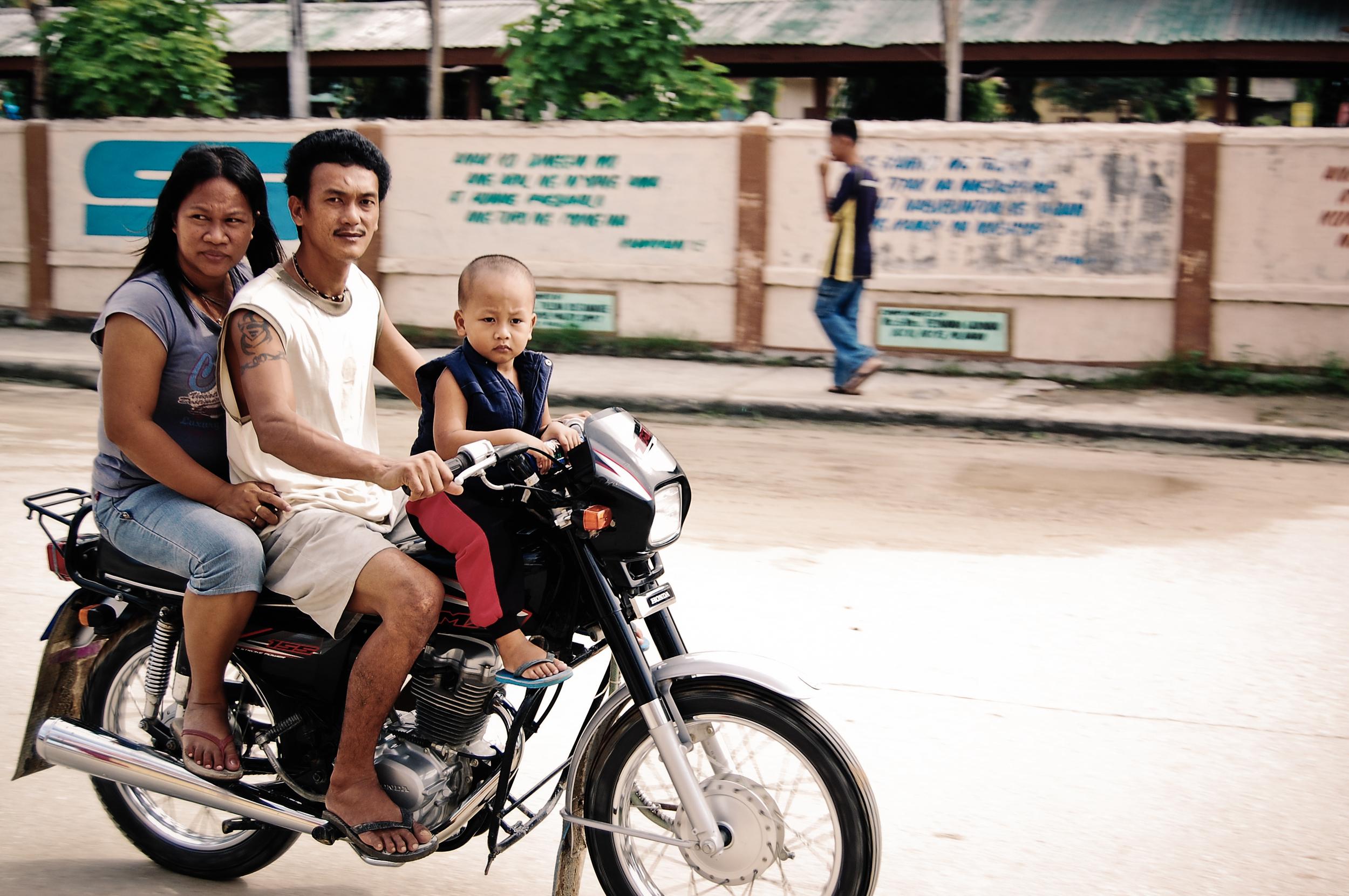 PhilippinesHoliday (21 of 50).jpg