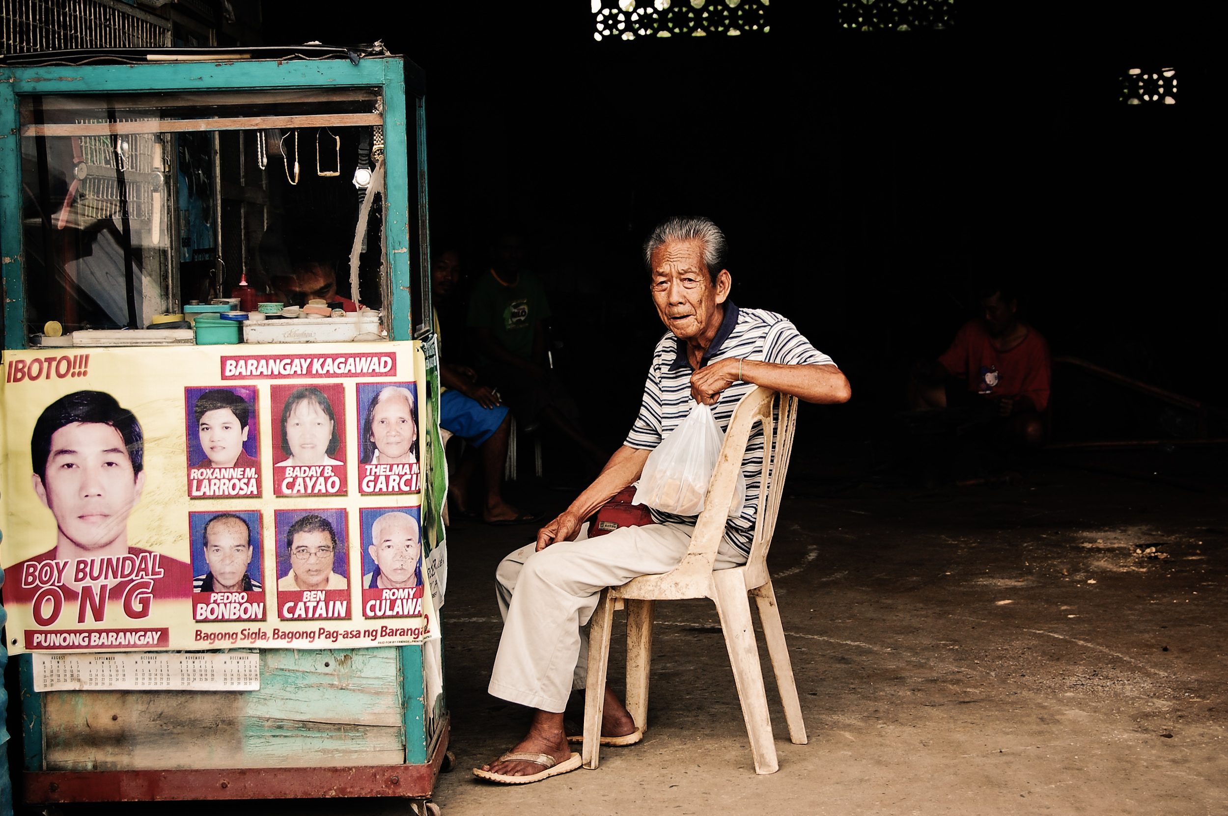 PhilippinesHoliday (22 of 50).jpg