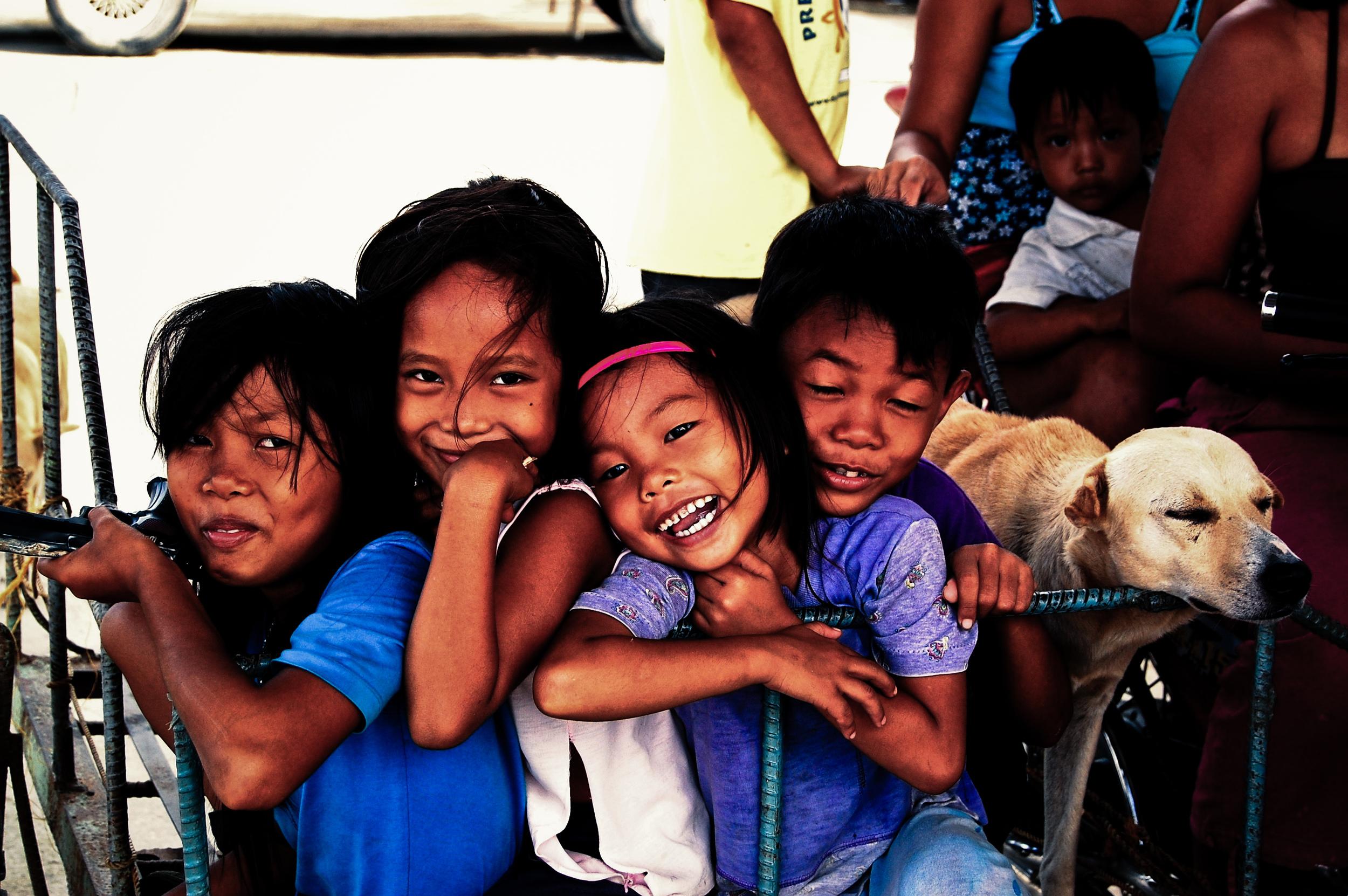 PhilippinesHoliday (24 of 50).jpg