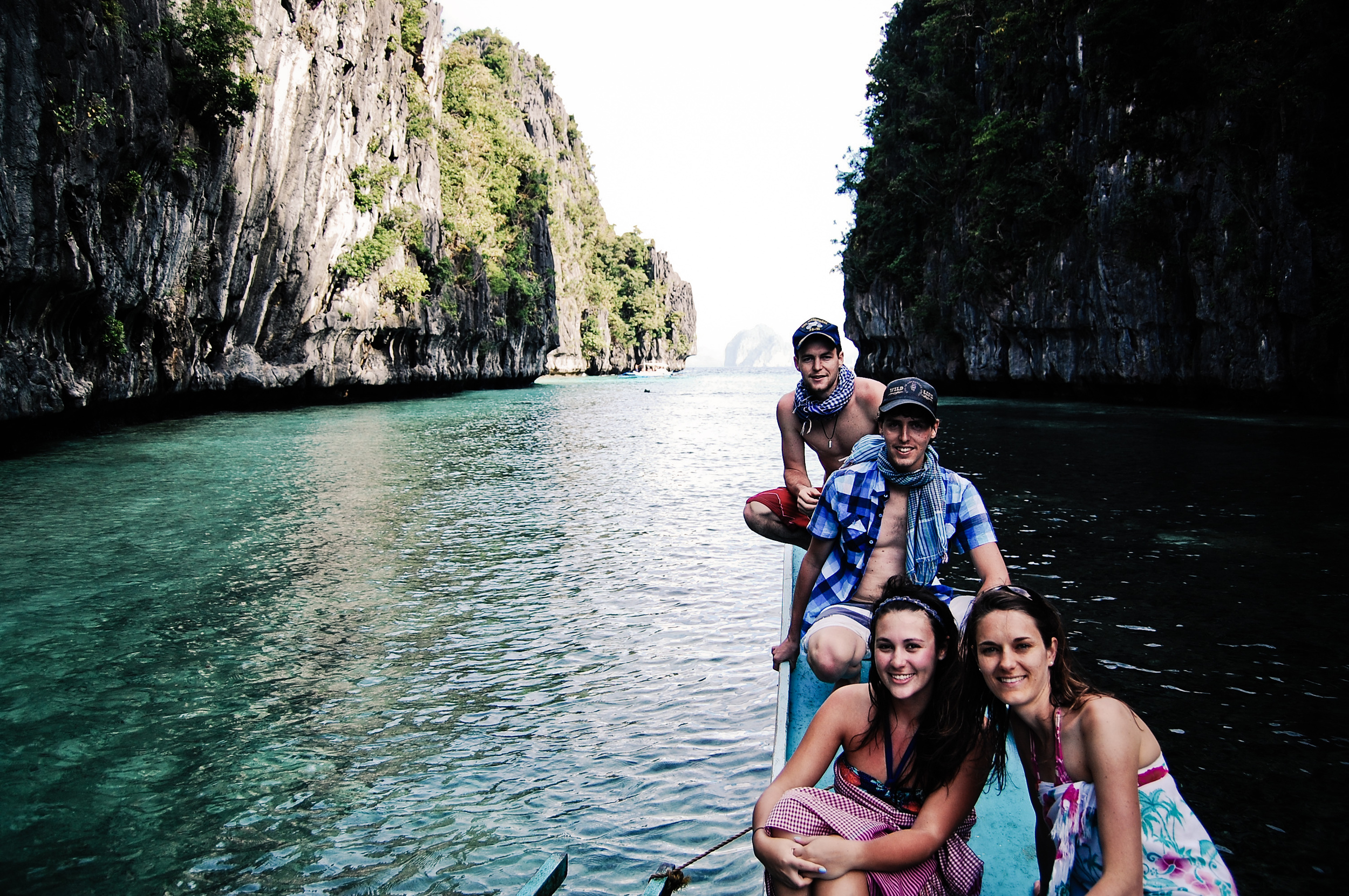 PhilippinesHoliday (39 of 50).jpg