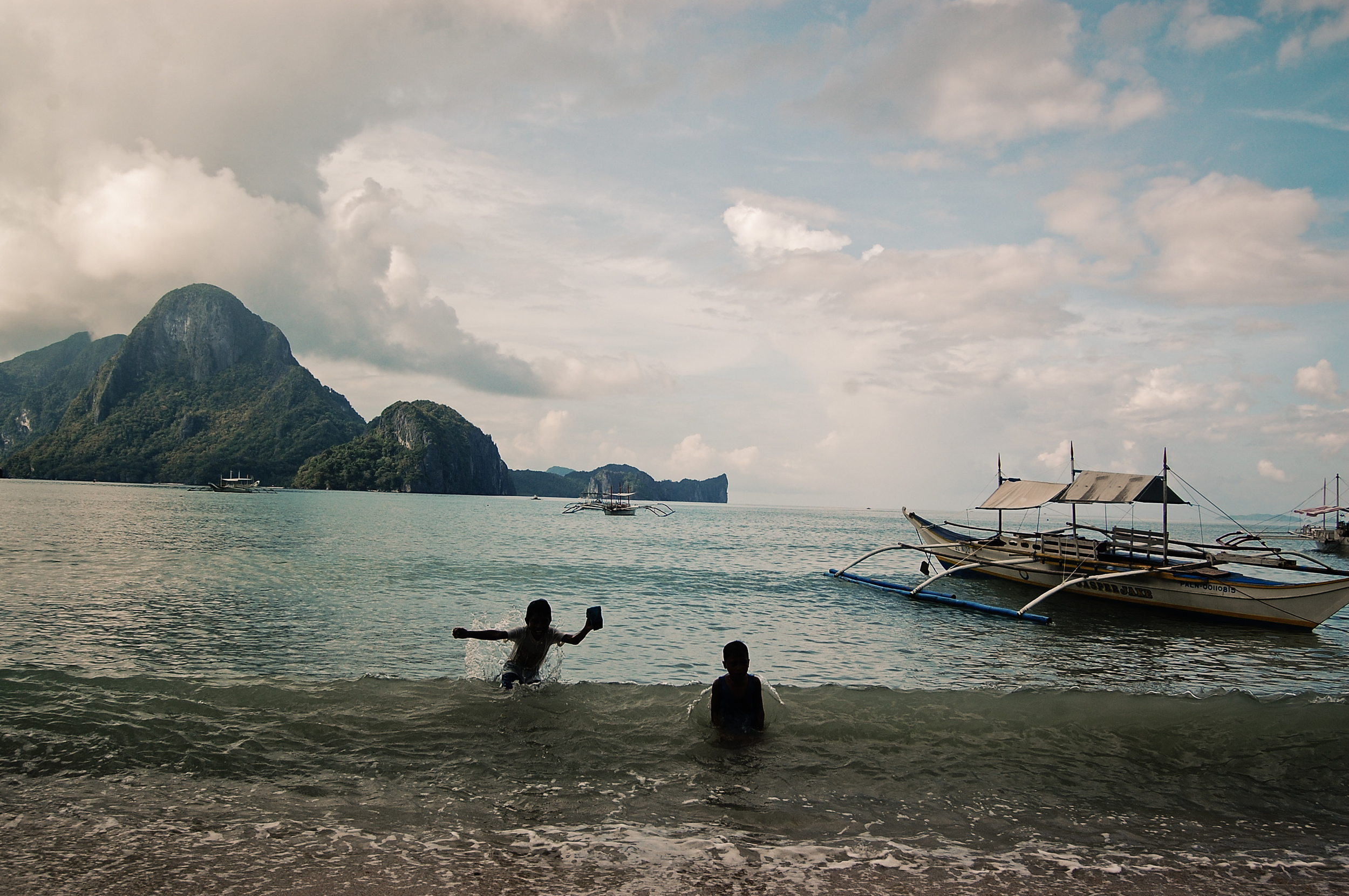 PhilippinesHoliday (49 of 50).jpg
