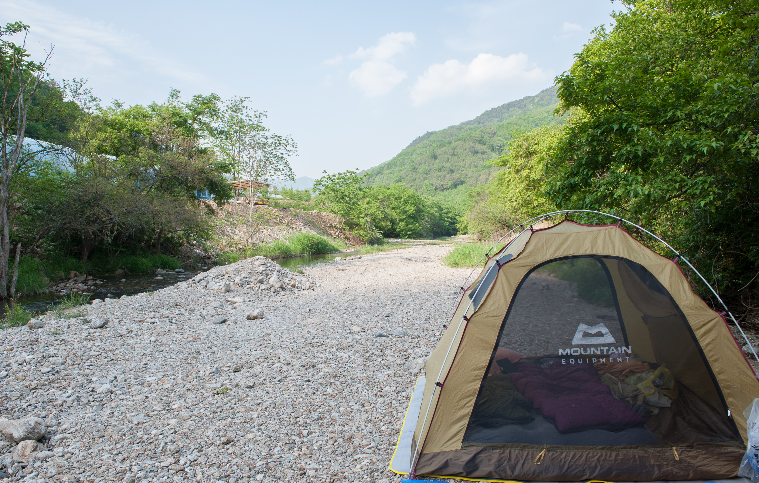 CampingInGangwonSouthKorea (9 of 128).jpg