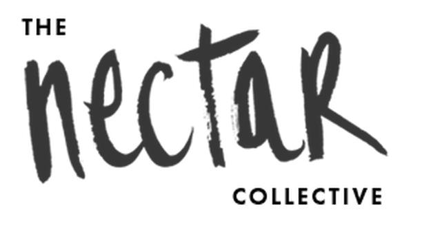 TheNectarCollectiveBlog