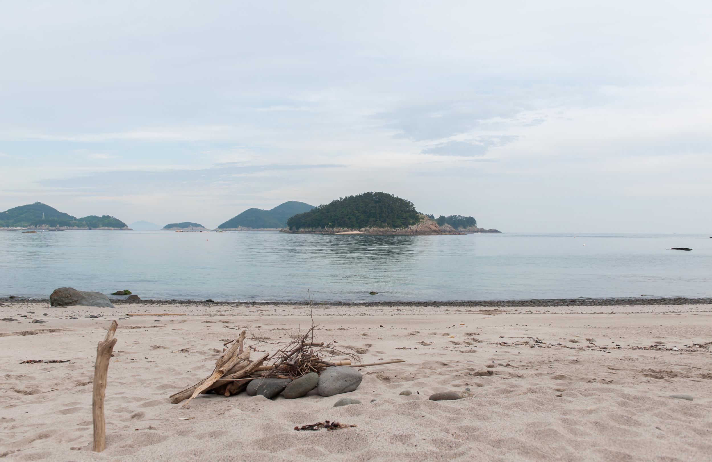 CampingOnNamhaeIslandSouthKorea (30 of 74).jpg