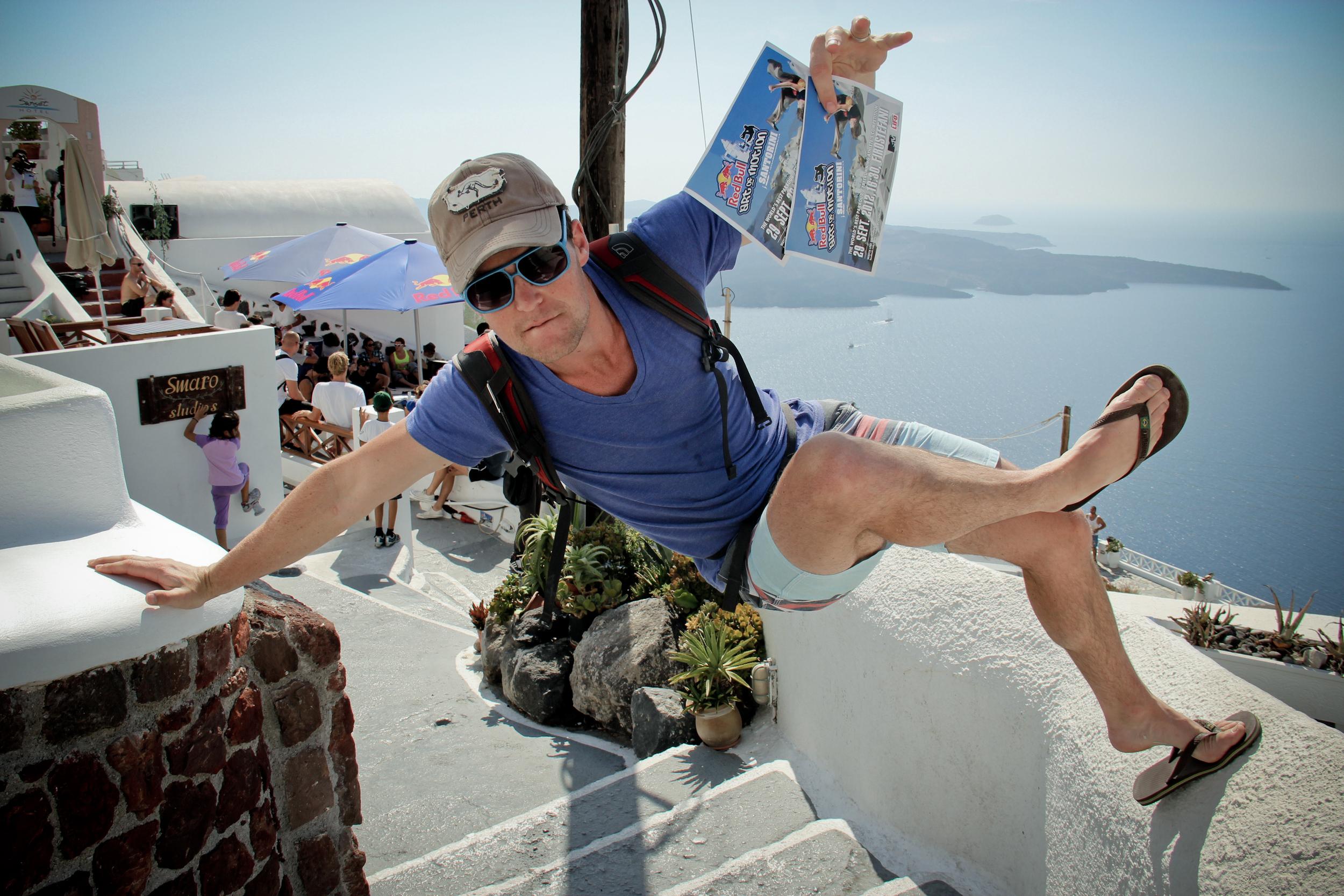 GreeceHoneymoonCitygirlSearching (182 of 439).jpg