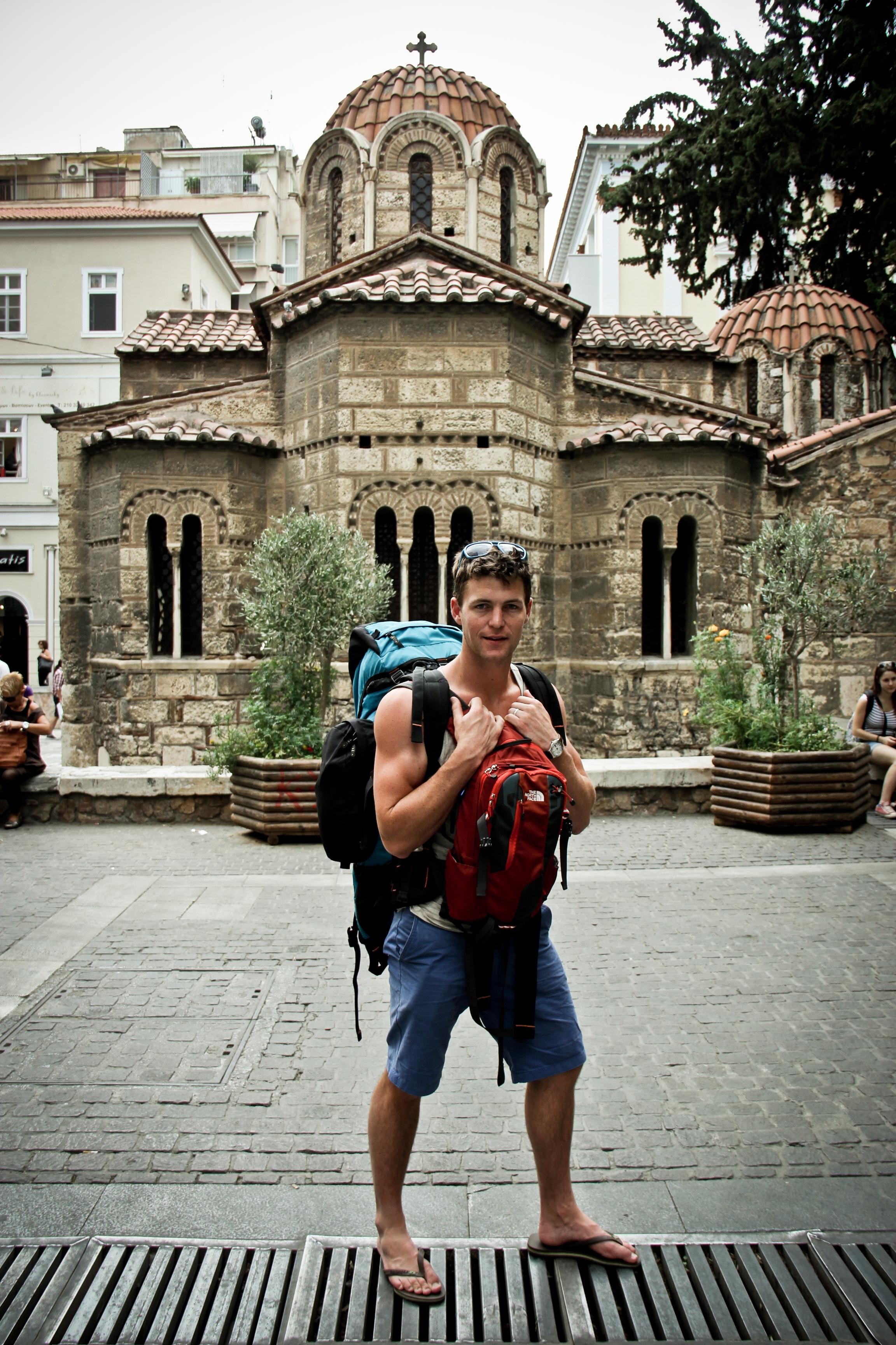 GreeceHoneymoonCitygirlSearching (437 of 439).jpg
