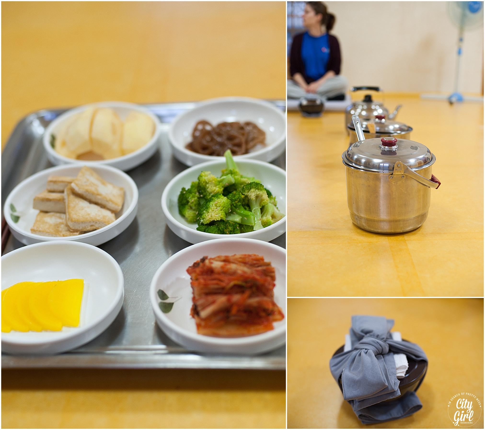 NaesosaKoreanTempleStay_0043.jpg