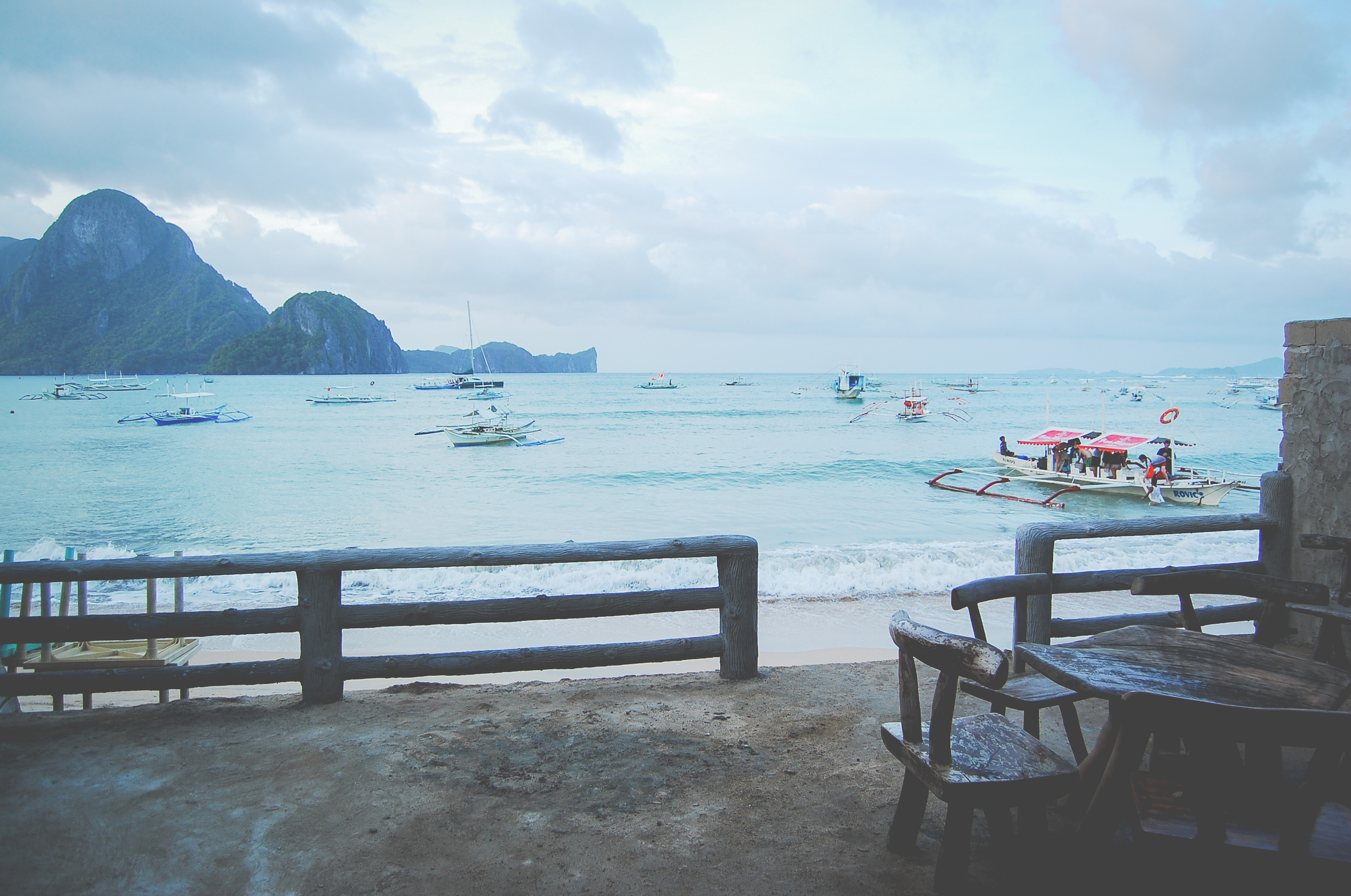 PhilippinesTravelGuidePuertoPrincessa (7 of 9).jpg