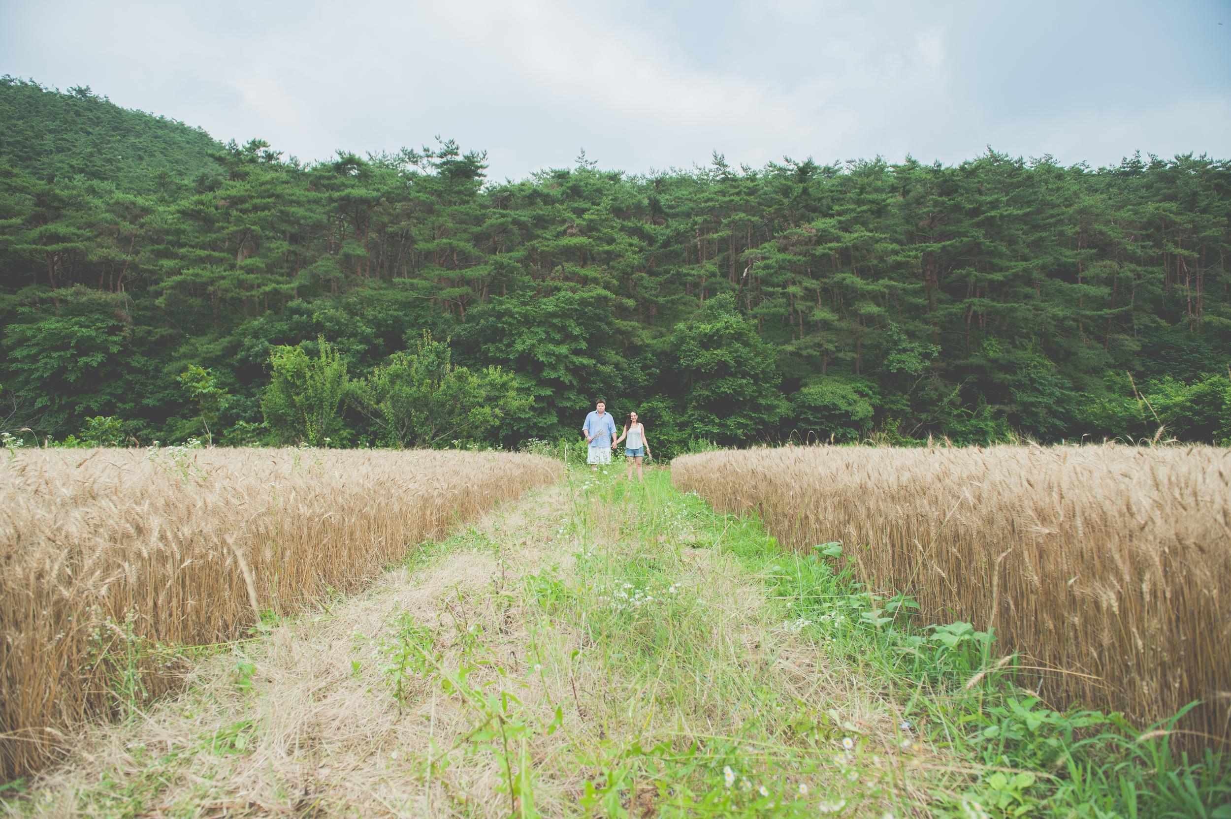 SouthKoreaEngagementPhotographerHencoMarilize (13 of 93).jpg