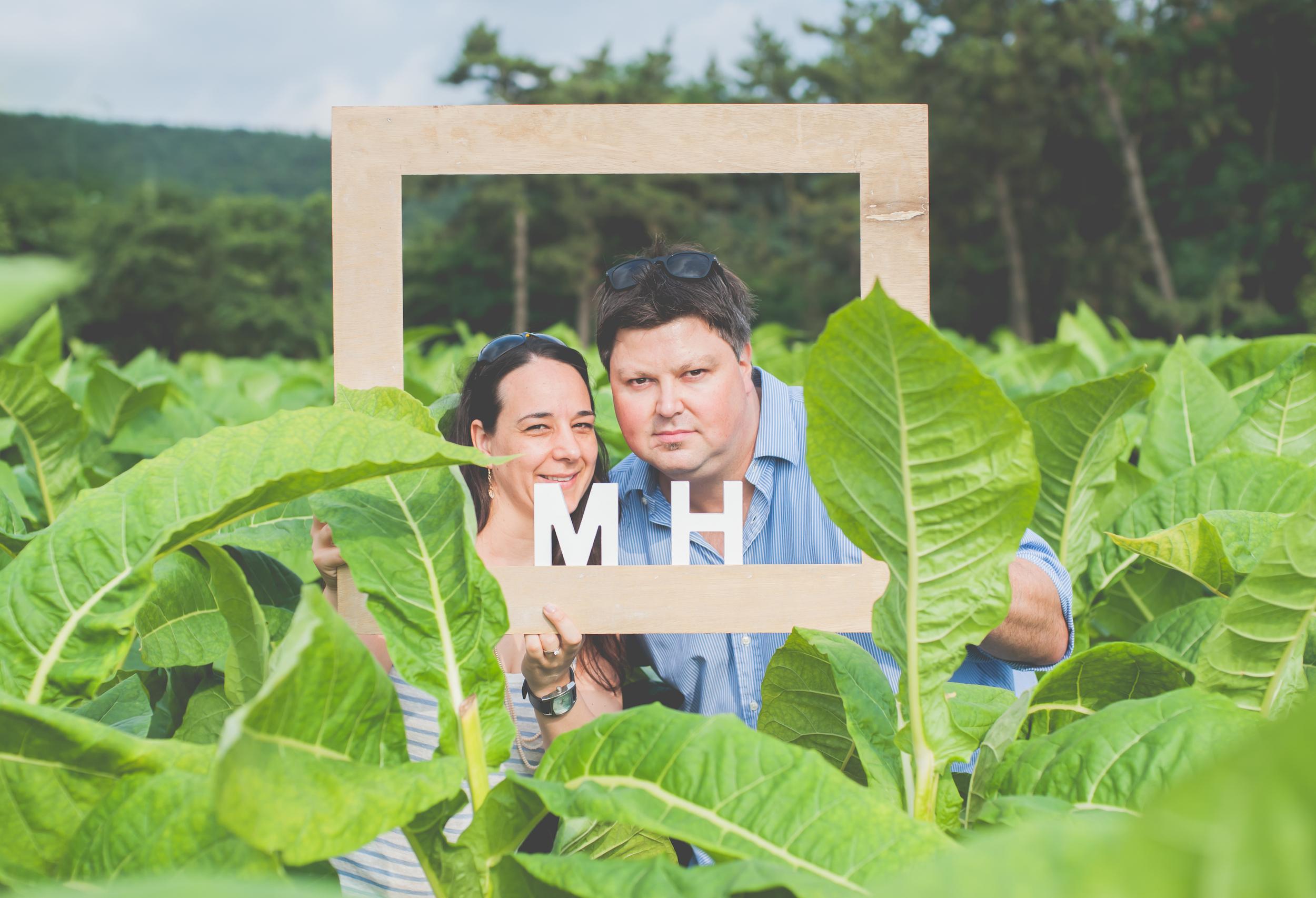 SouthKoreaEngagementPhotographerHencoMarilize (53 of 93).jpg