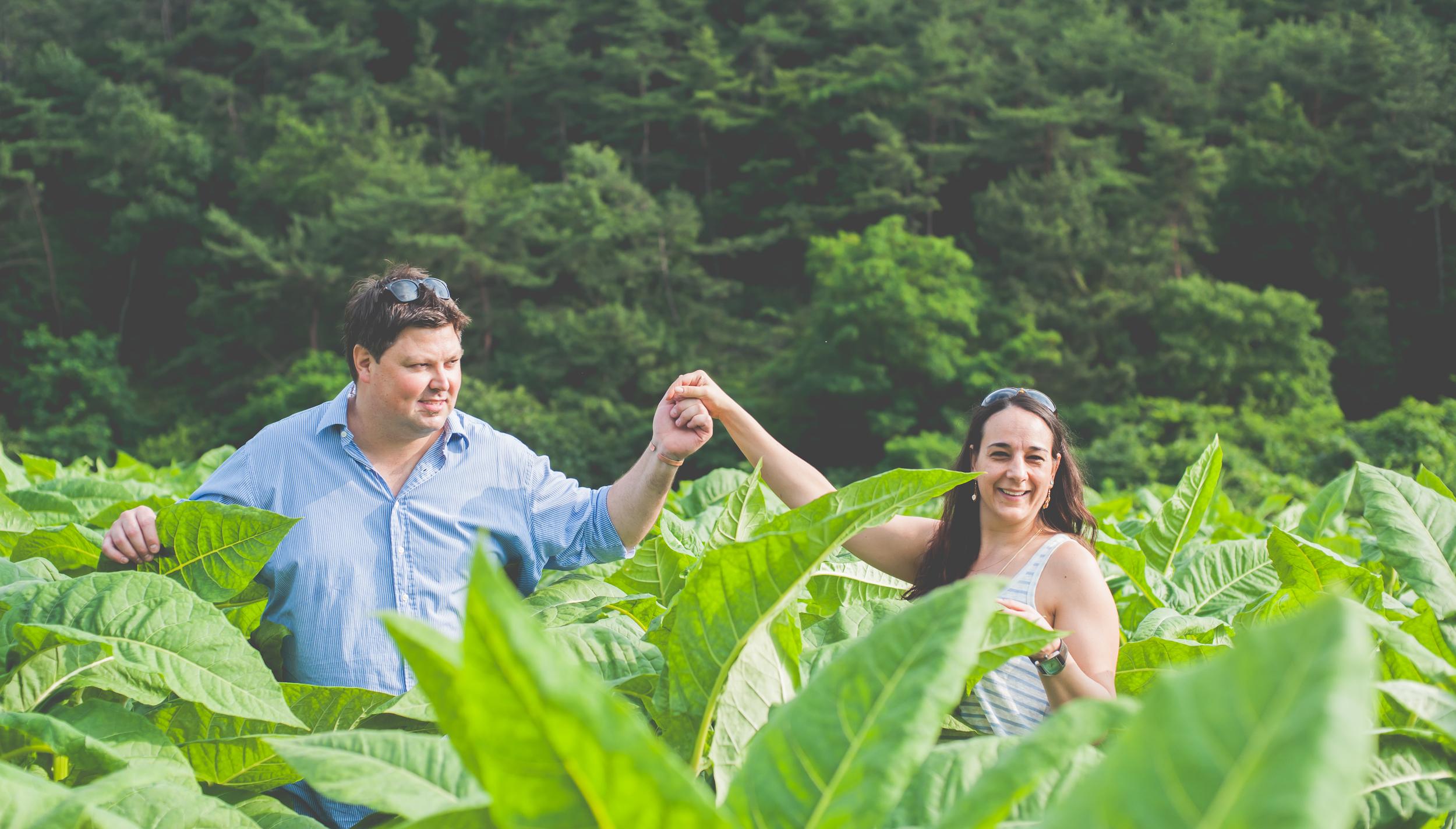 SouthKoreaEngagementPhotographerHencoMarilize (58 of 93).jpg
