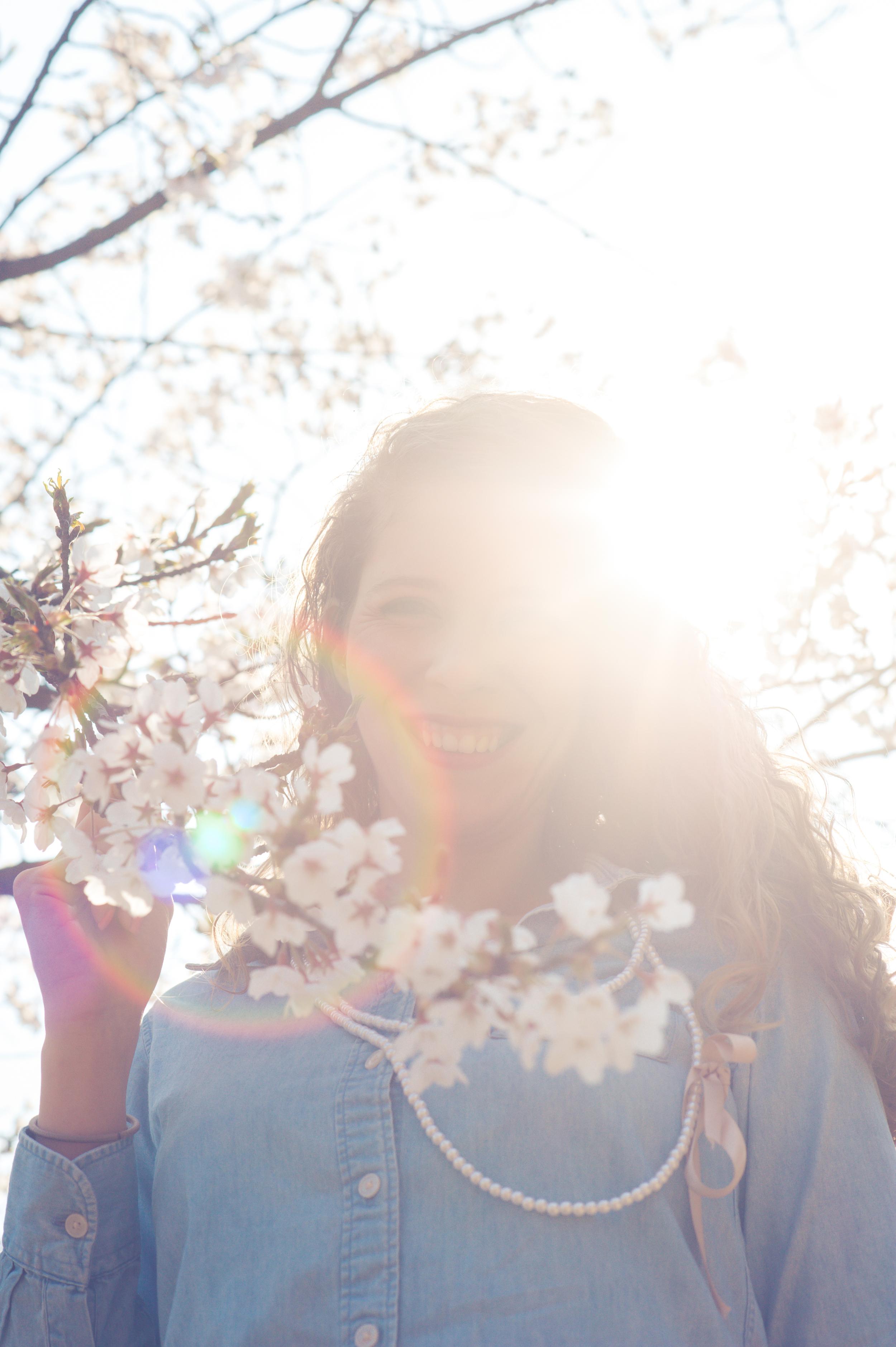 CherryBlossomStyledShootKoreaAlyshaCGSPhotography (23 of 57).jpg