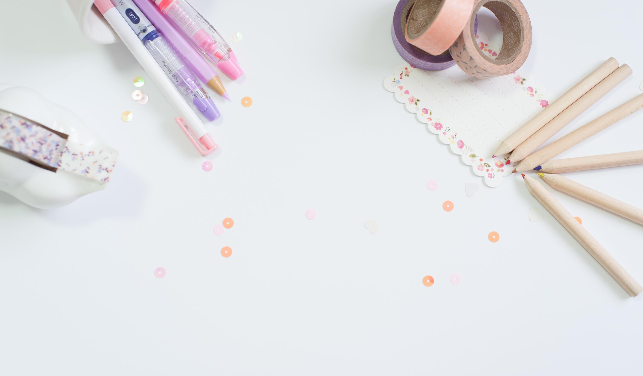 Blogging Tips Tricks CityGirlSearching