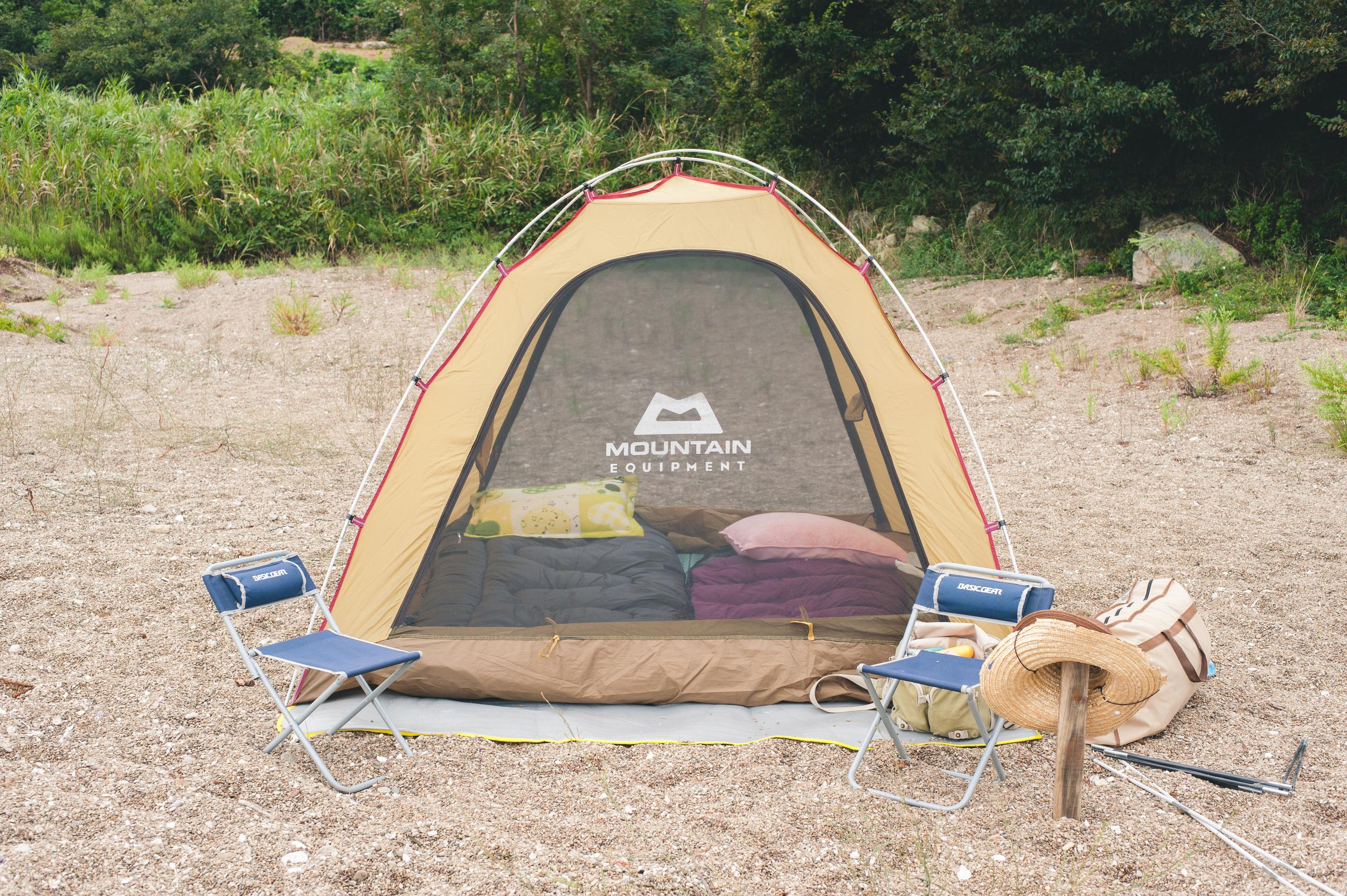 Island Camping In Korea Wido Island (3 of 99).jpg