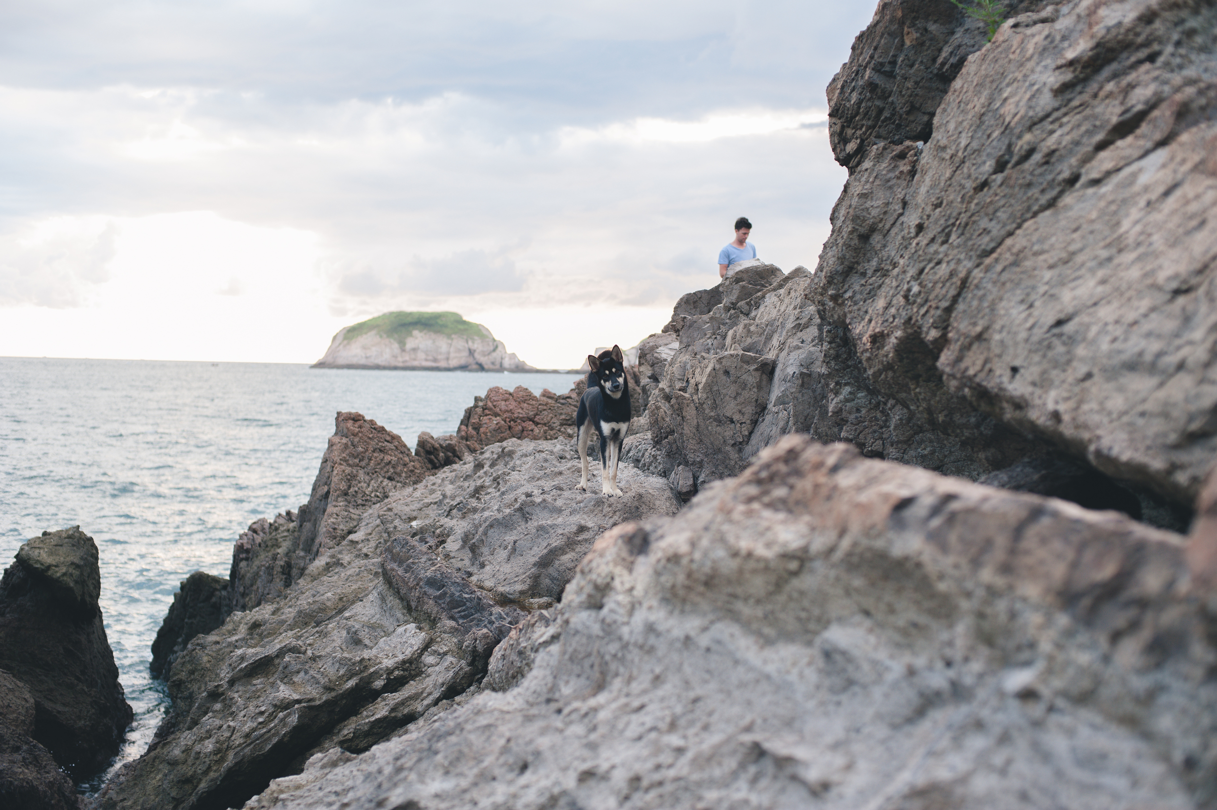 Island Camping In Korea Wido Island (53 of 99).jpg