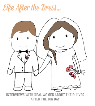 Life After The Dress Marriage Series