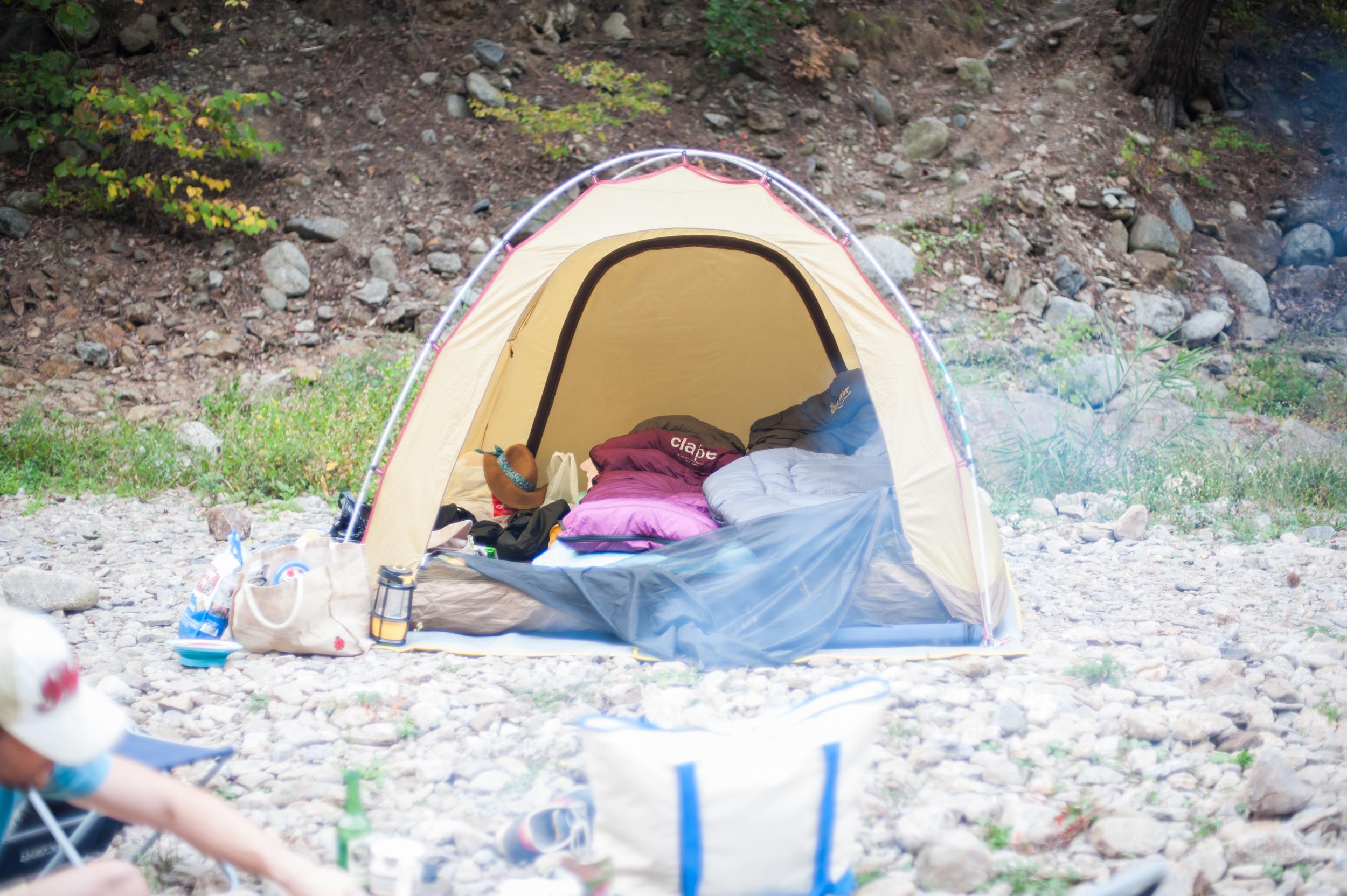 Camping in Korea Chuseok Gangwon Province (38 of 135).jpg