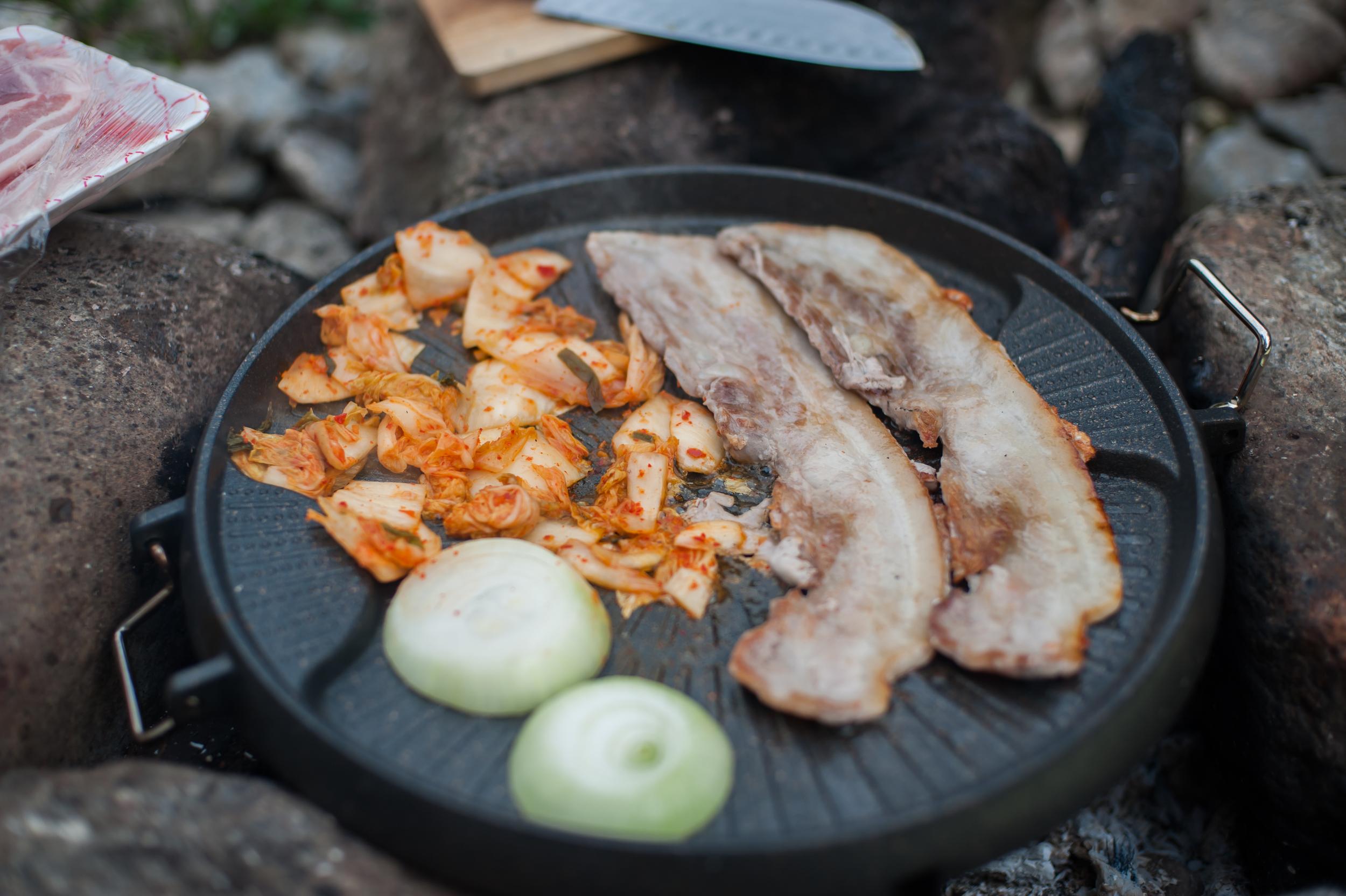Camping in Korea Chuseok Gangwon Province (36 of 135).jpg
