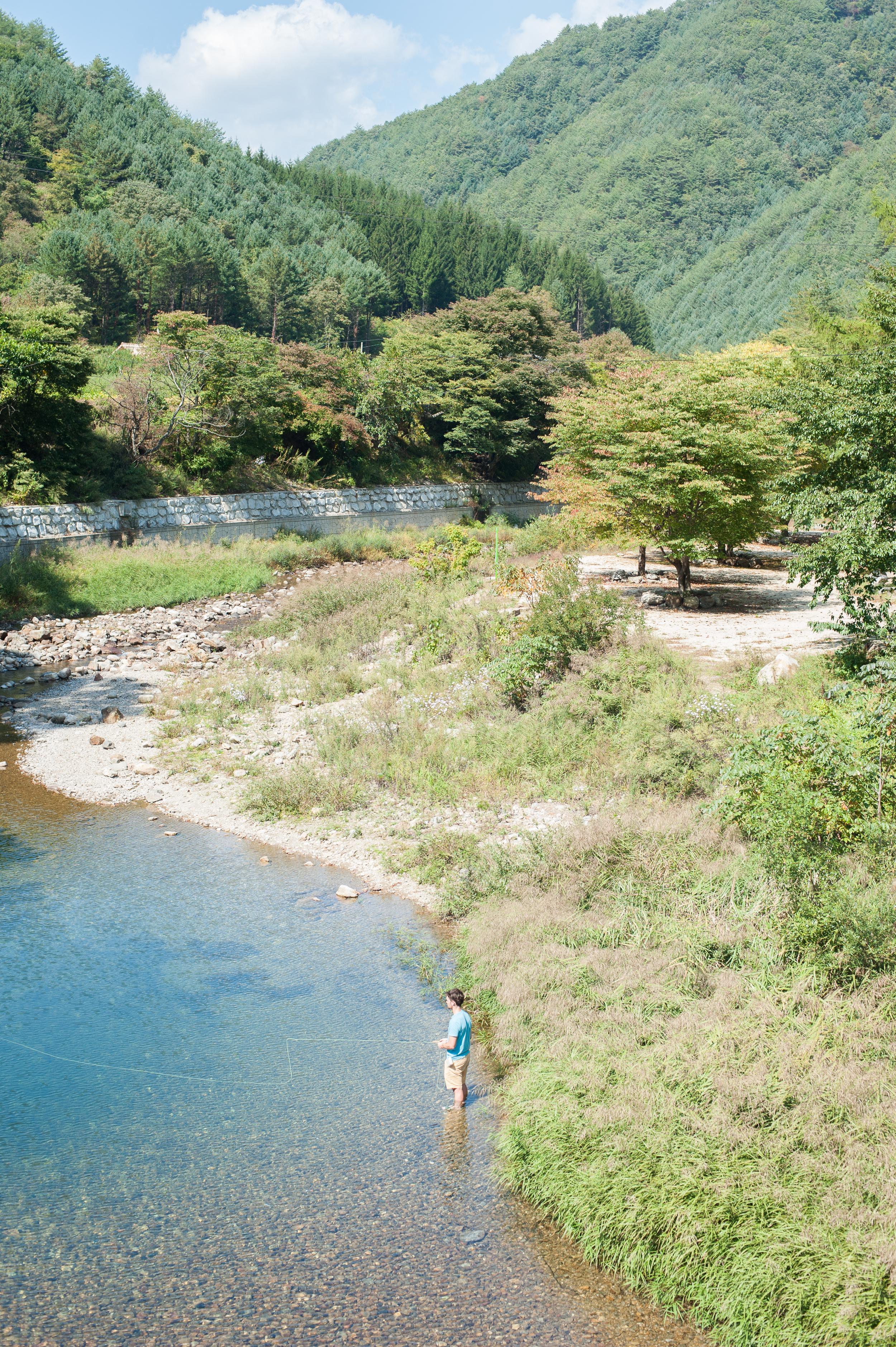Camping in Korea Chuseok Gangwon Province (48 of 135).jpg