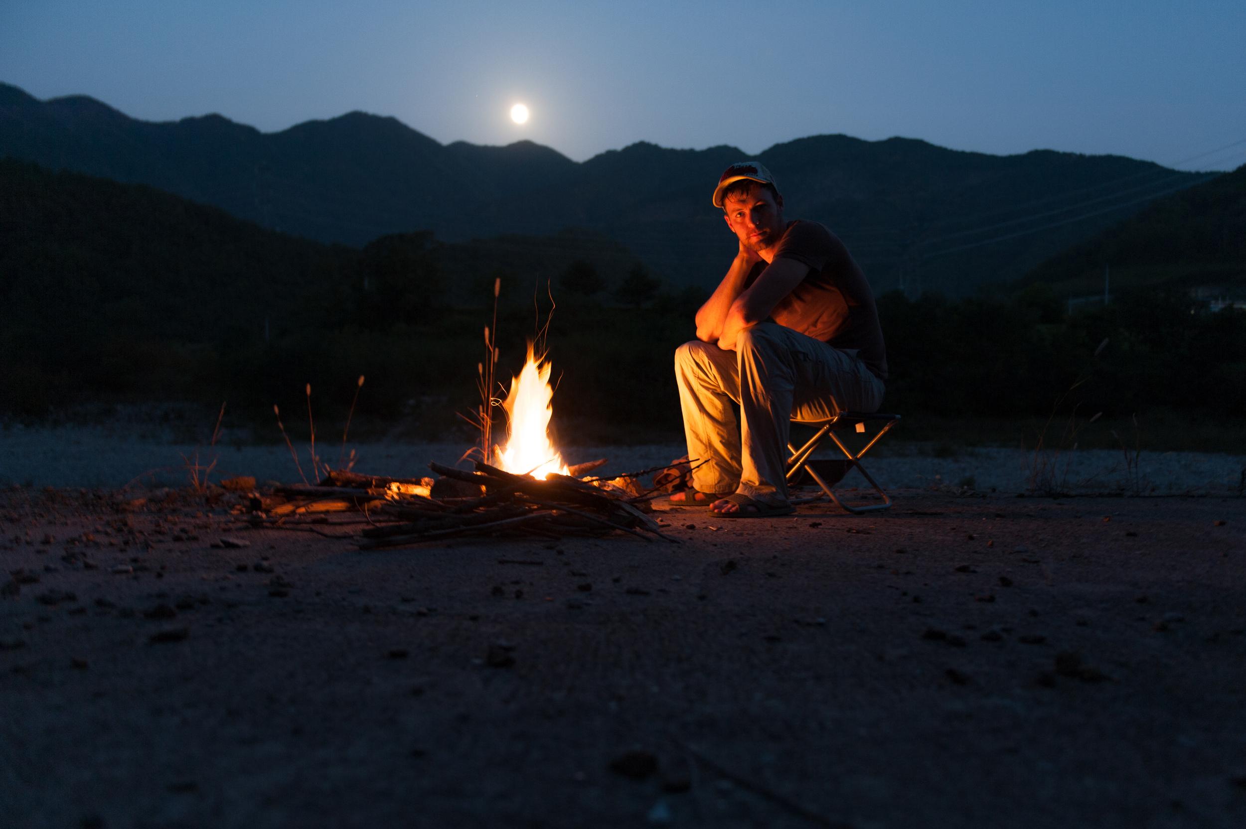 Camping in Korea Chuseok Gangwon Province (64 of 135).jpg