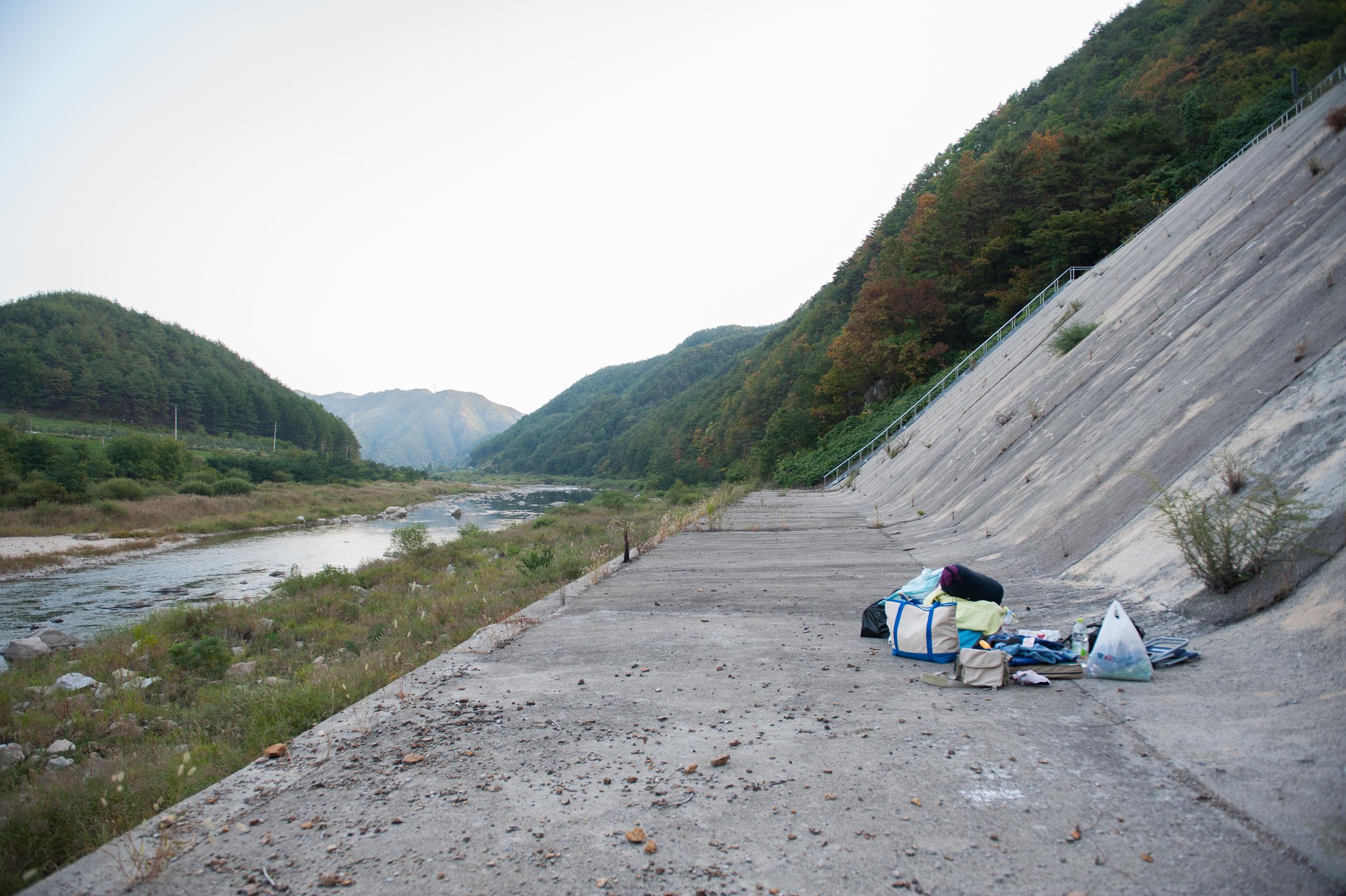 Camping in Korea Chuseok Gangwon Province (62 of 135).jpg
