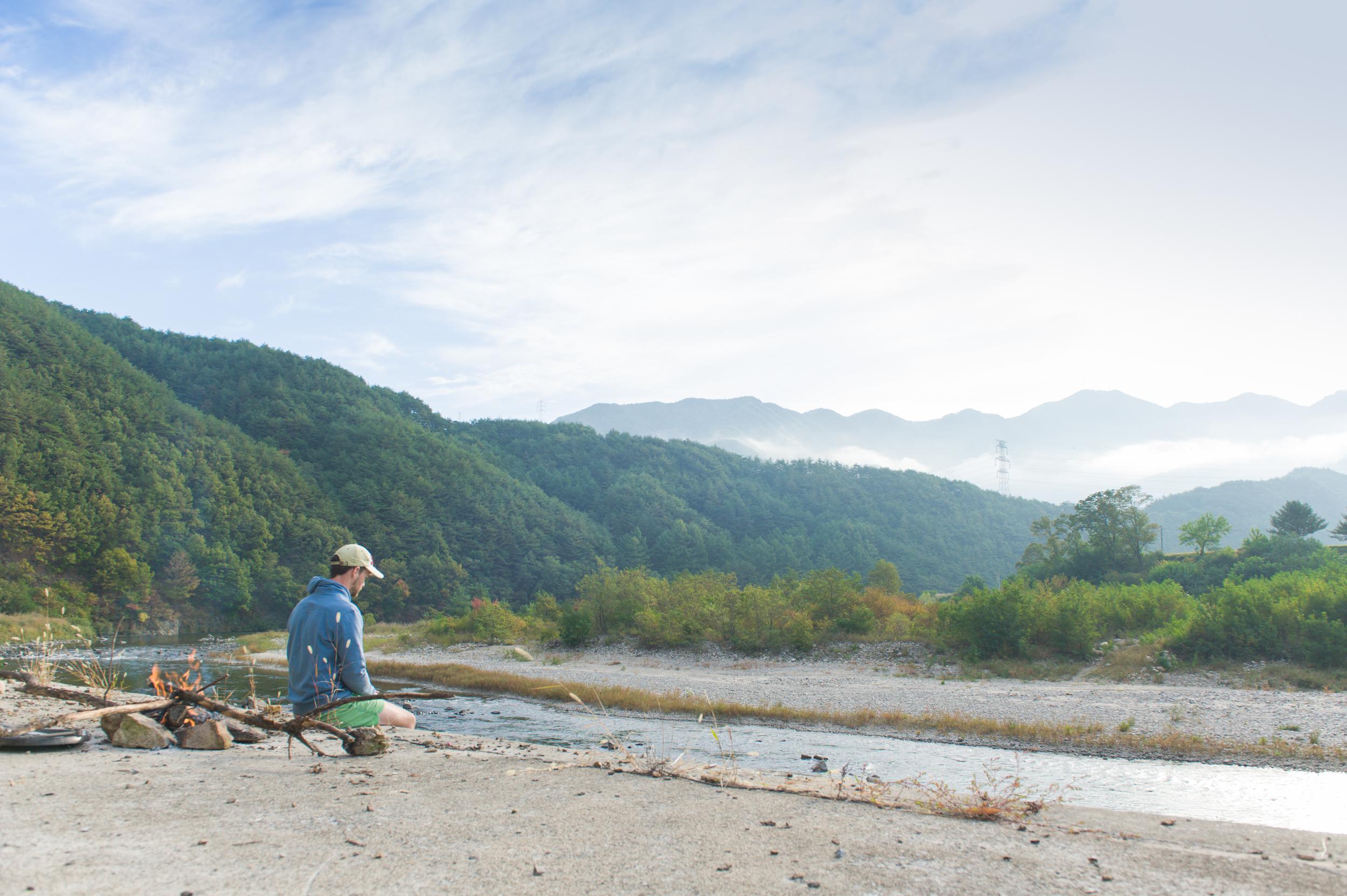 Camping in Korea Chuseok Gangwon Province (70 of 135).jpg