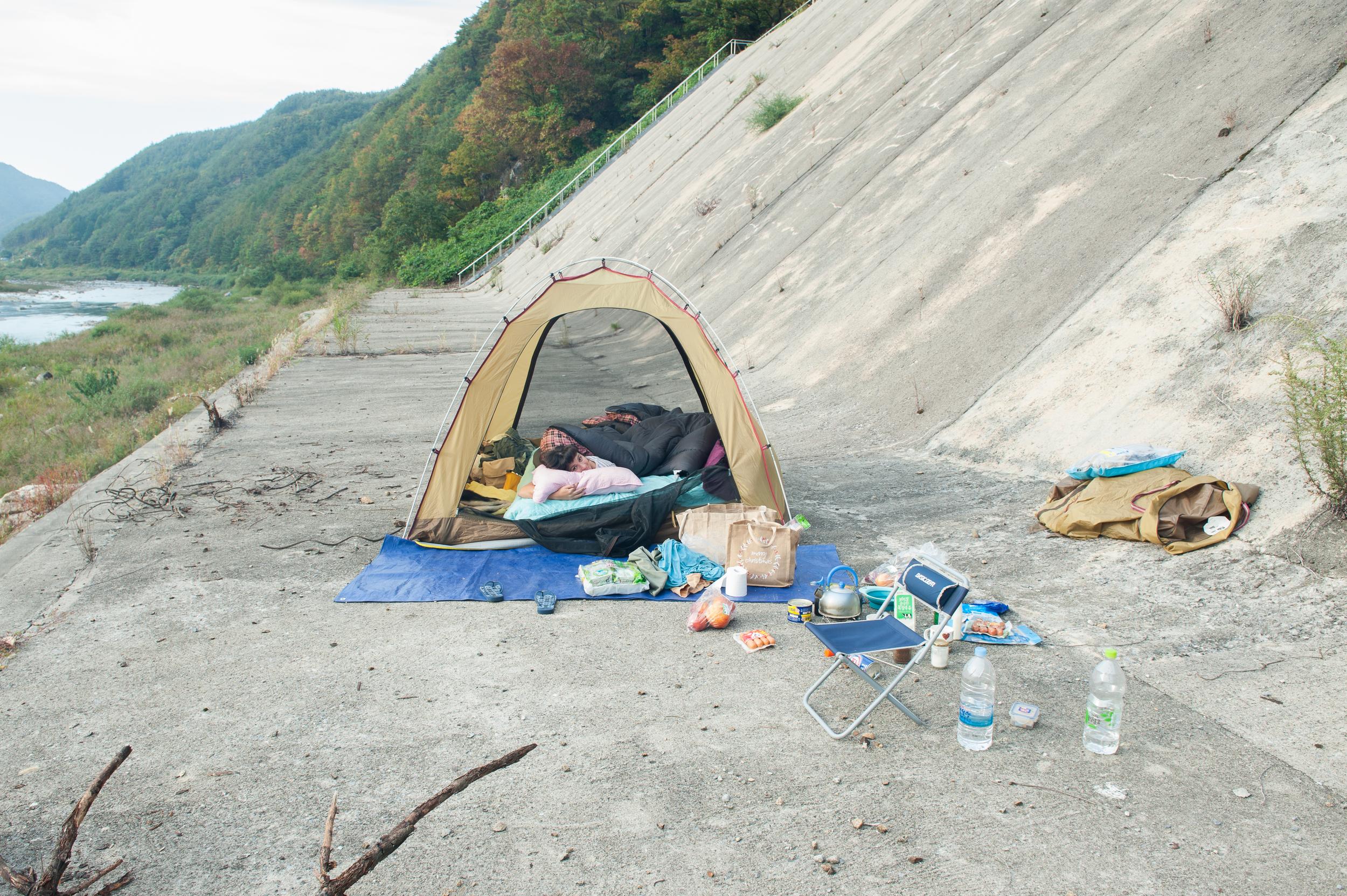 Camping in Korea Chuseok Gangwon Province (68 of 135).jpg