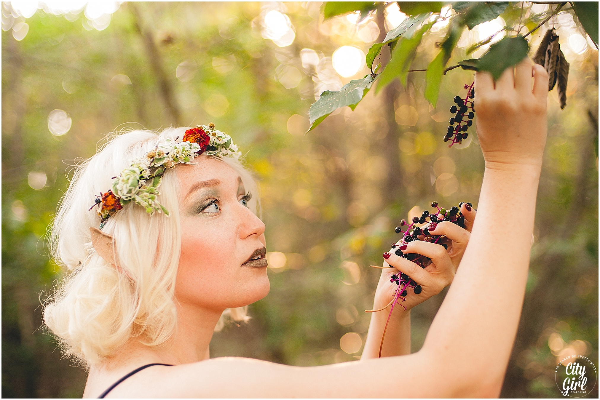 Forest fairy styled shoot photograper in south korea_0064.jpg