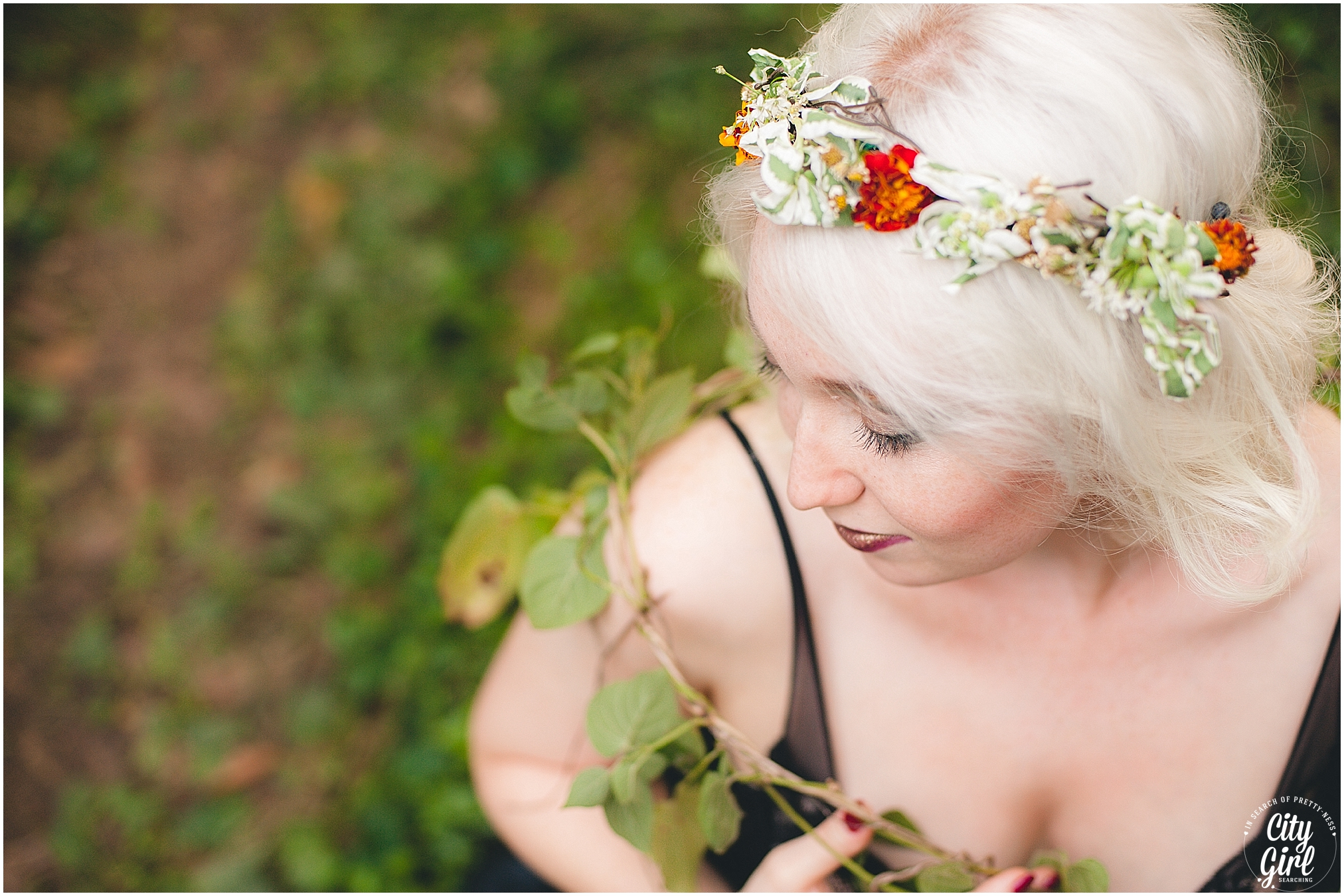 Forest fairy styled shoot photograper in south korea_0086.jpg