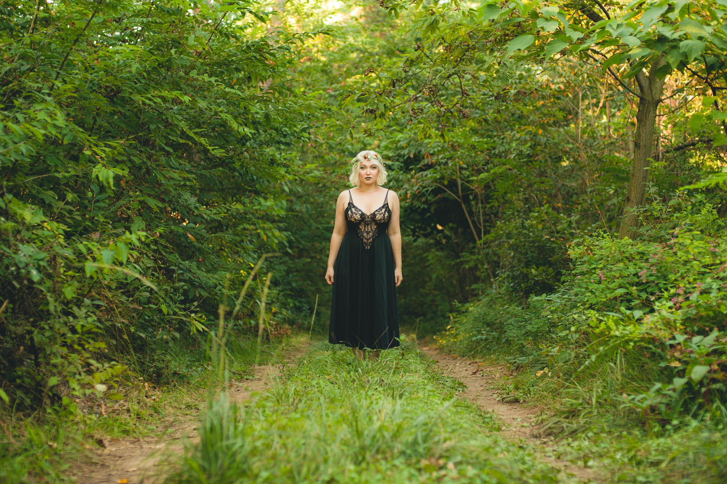 FairyStyledShootSouthKorea (27 of 95).jpg