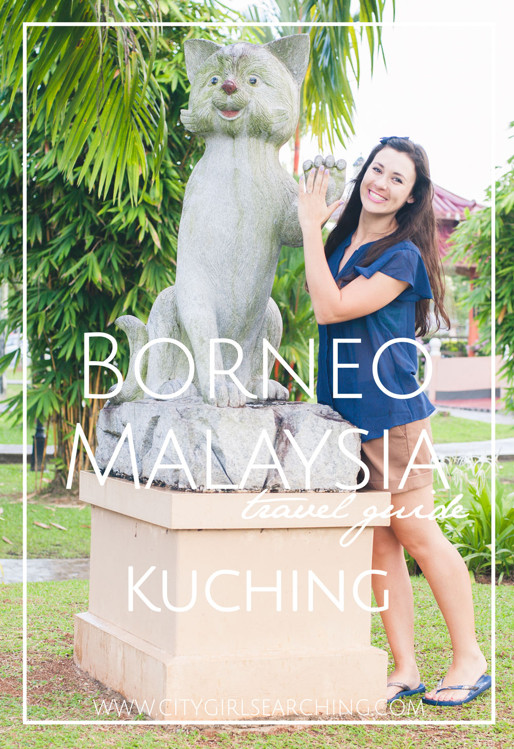 Borneo-Malaysia-Travel-Guide.jpg