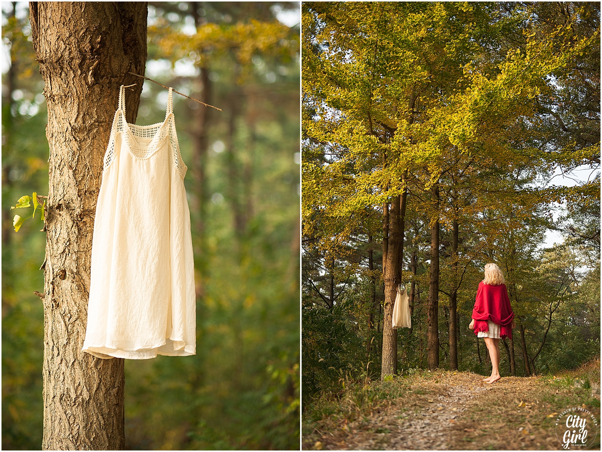 Red Riding Hood Styled Photoshoot South Korea CityGirlSearching Photography (58 of 95).jpg