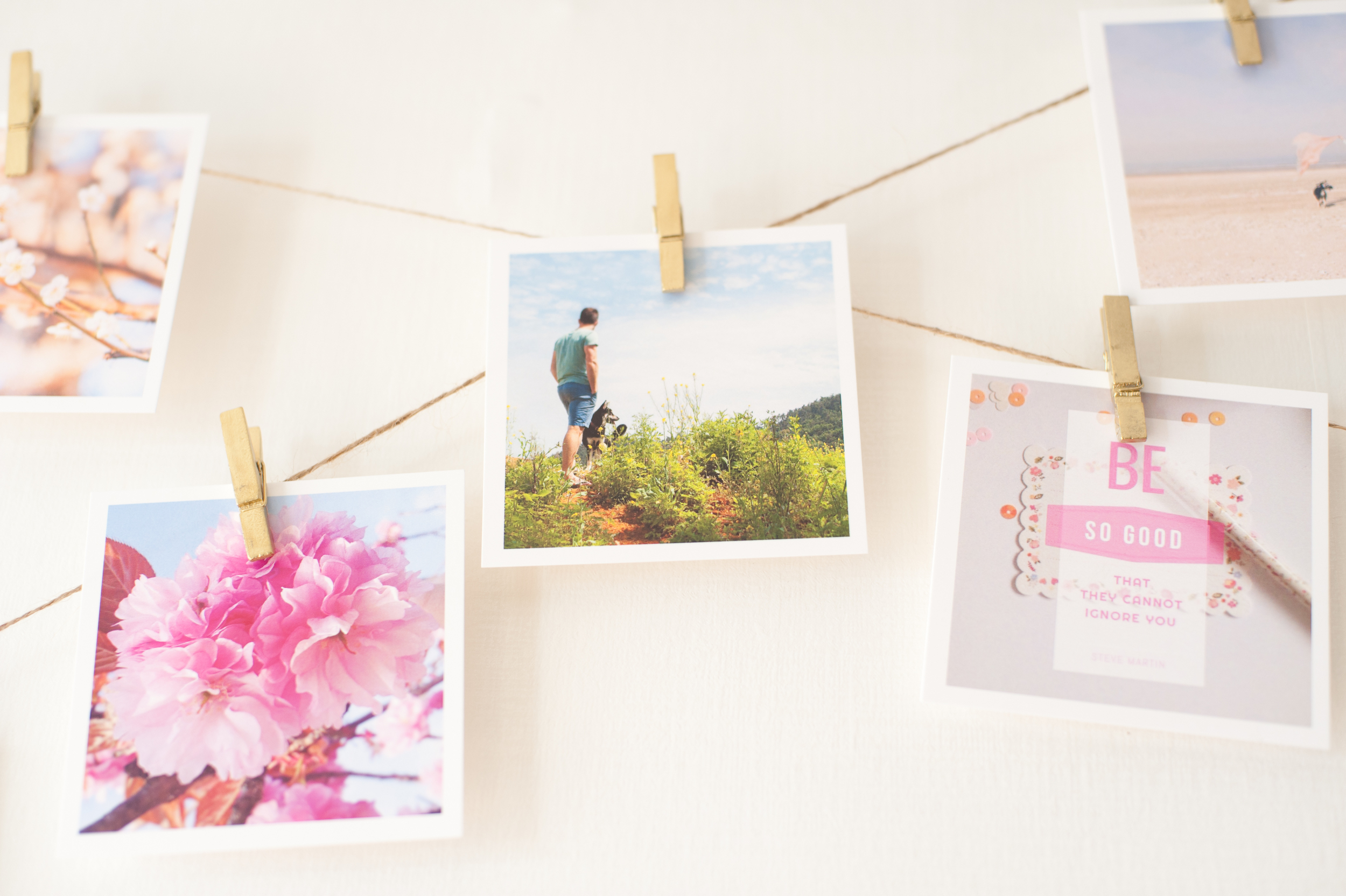 How to DIY Square Photo Display Wall Hanging (17 of 30).jpg