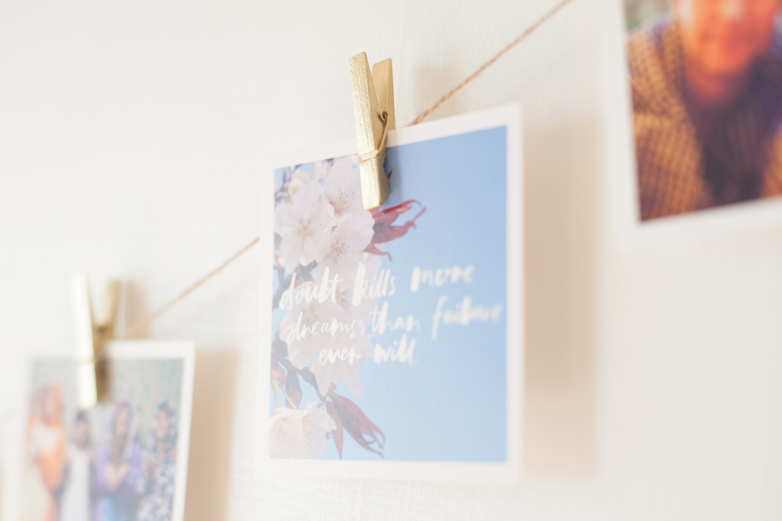How to DIY Square Photo Display Wall Hanging (21 of 30).jpg