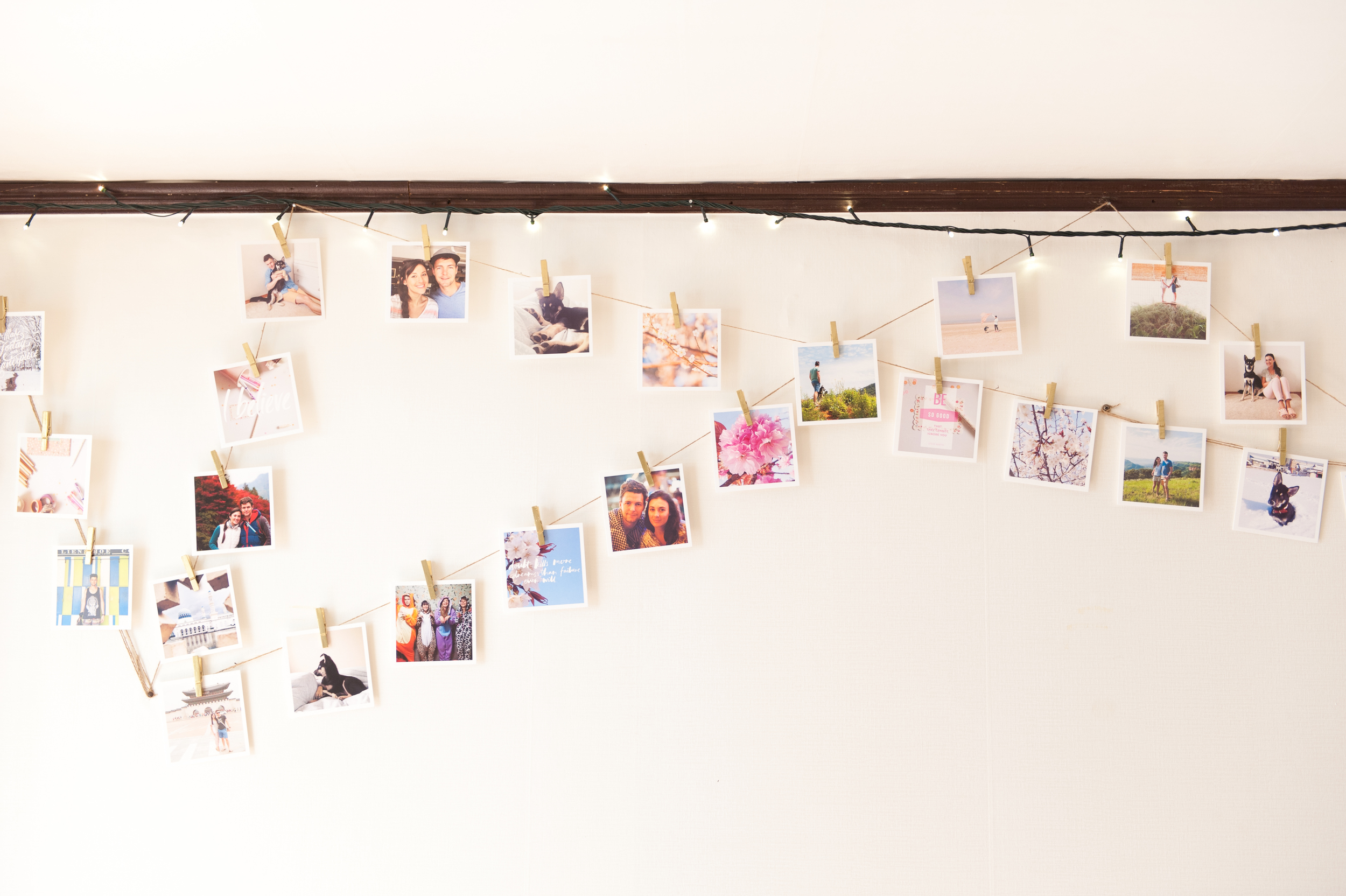 How to DIY Square Photo Display Wall Hanging (25 of 30).jpg