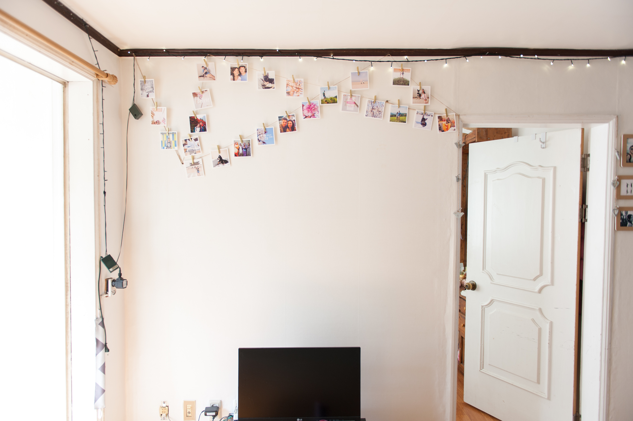 How to DIY Square Photo Display Wall Hanging (30 of 30).jpg