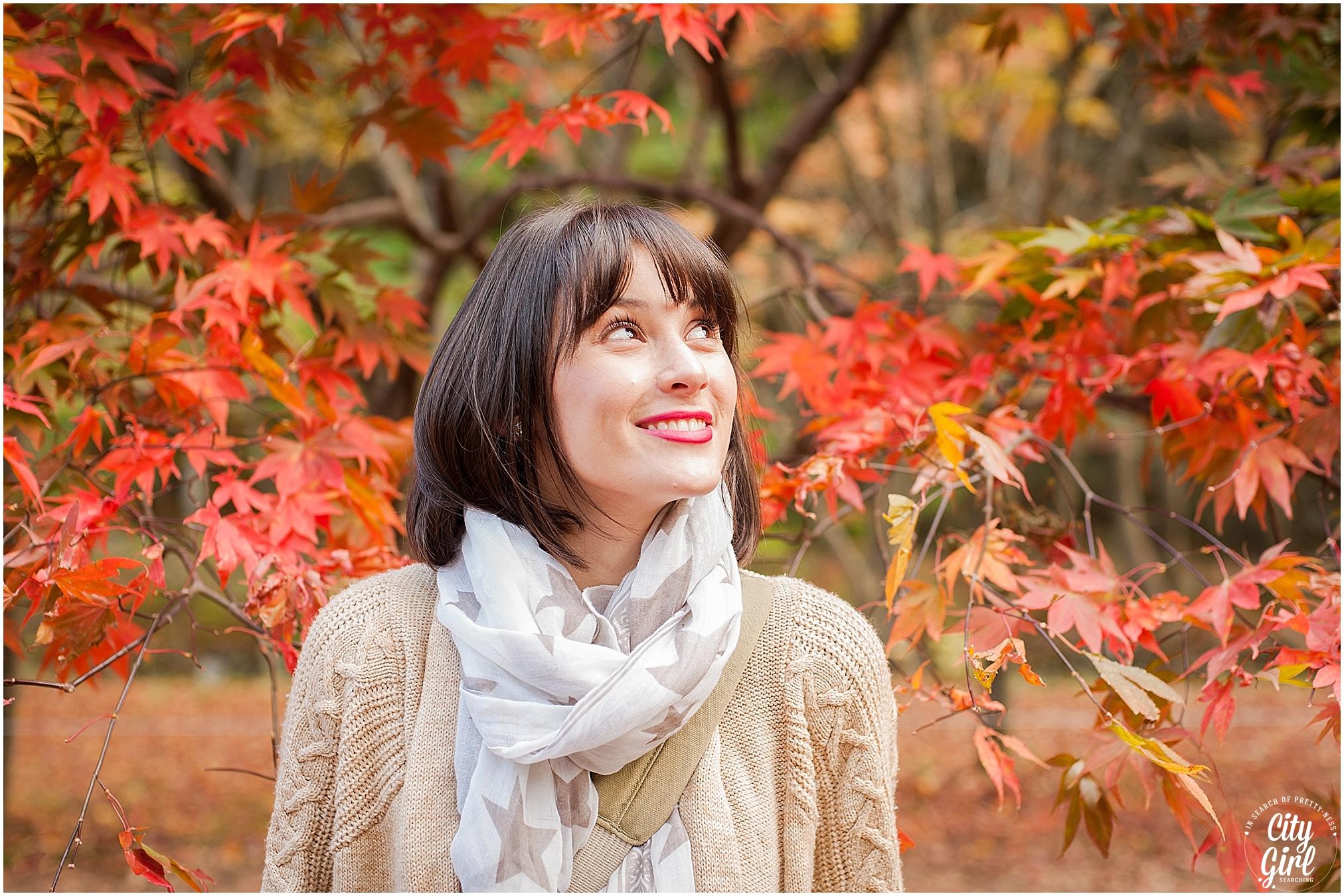 Naejangsan Autumn Fall Leaves Colours South Korea CityGirlSearching Photography (27 of 72).jpg
